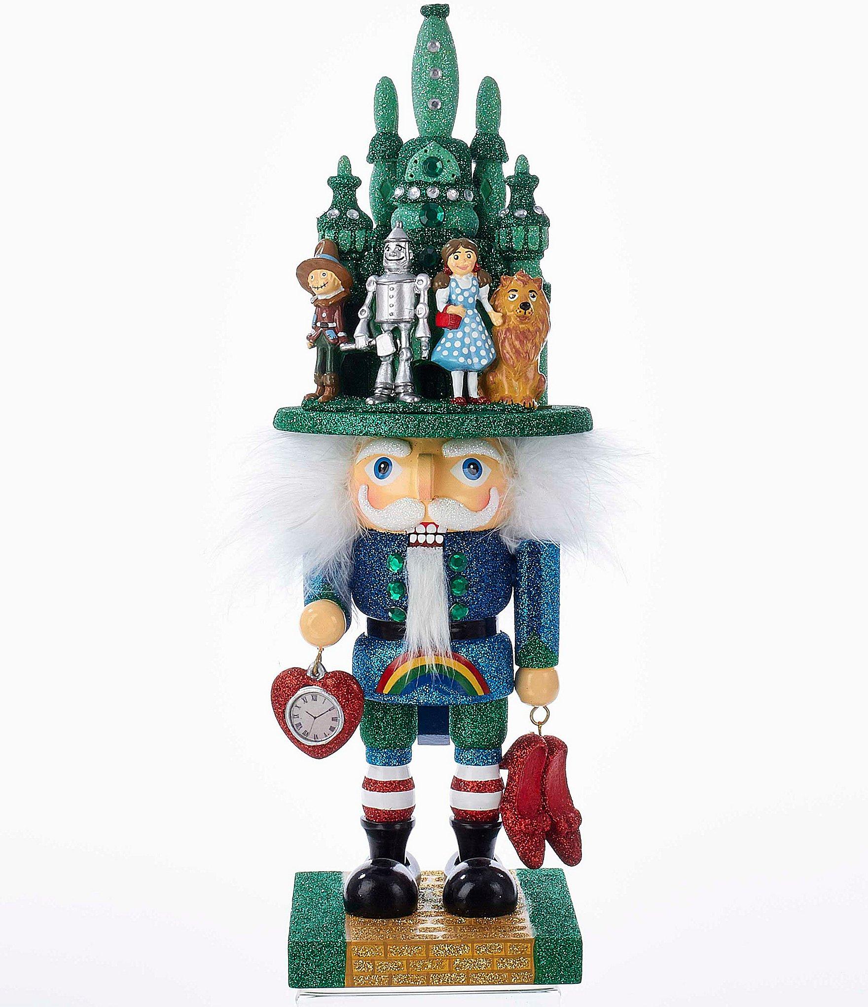 holiday christmas shop dillards - Cactus Christmas Decorations