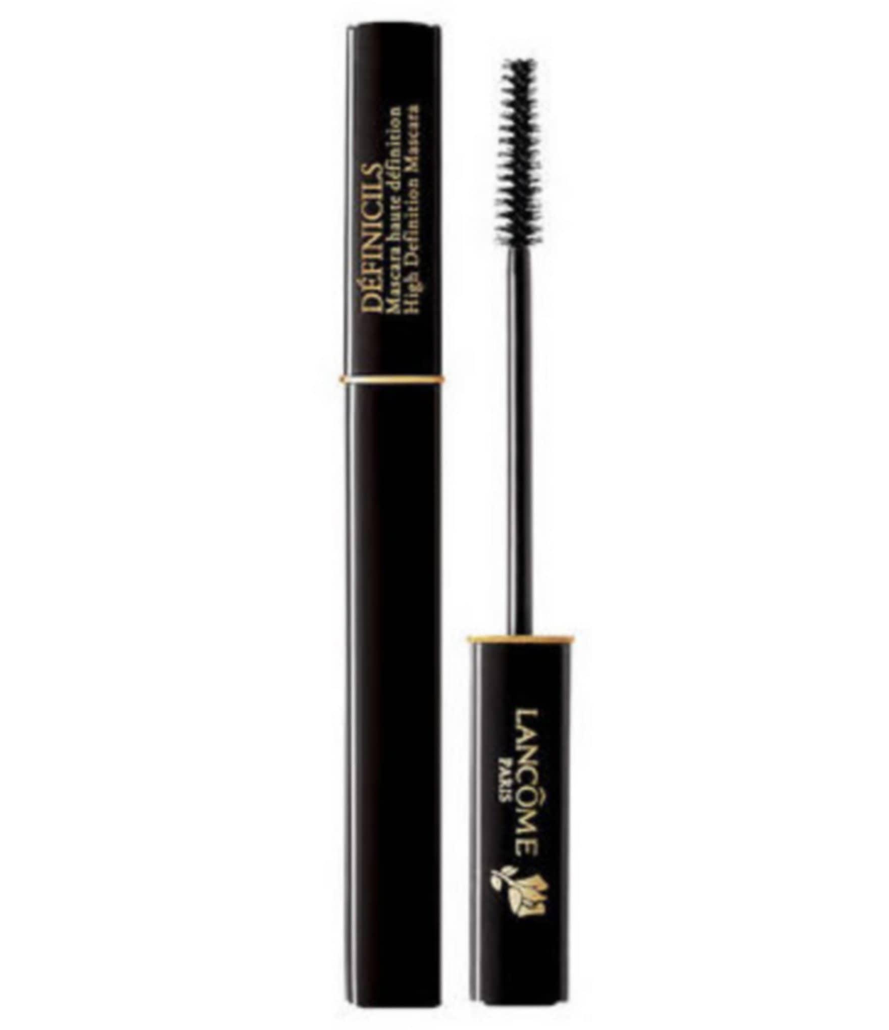 Chanel Makeup Australia S