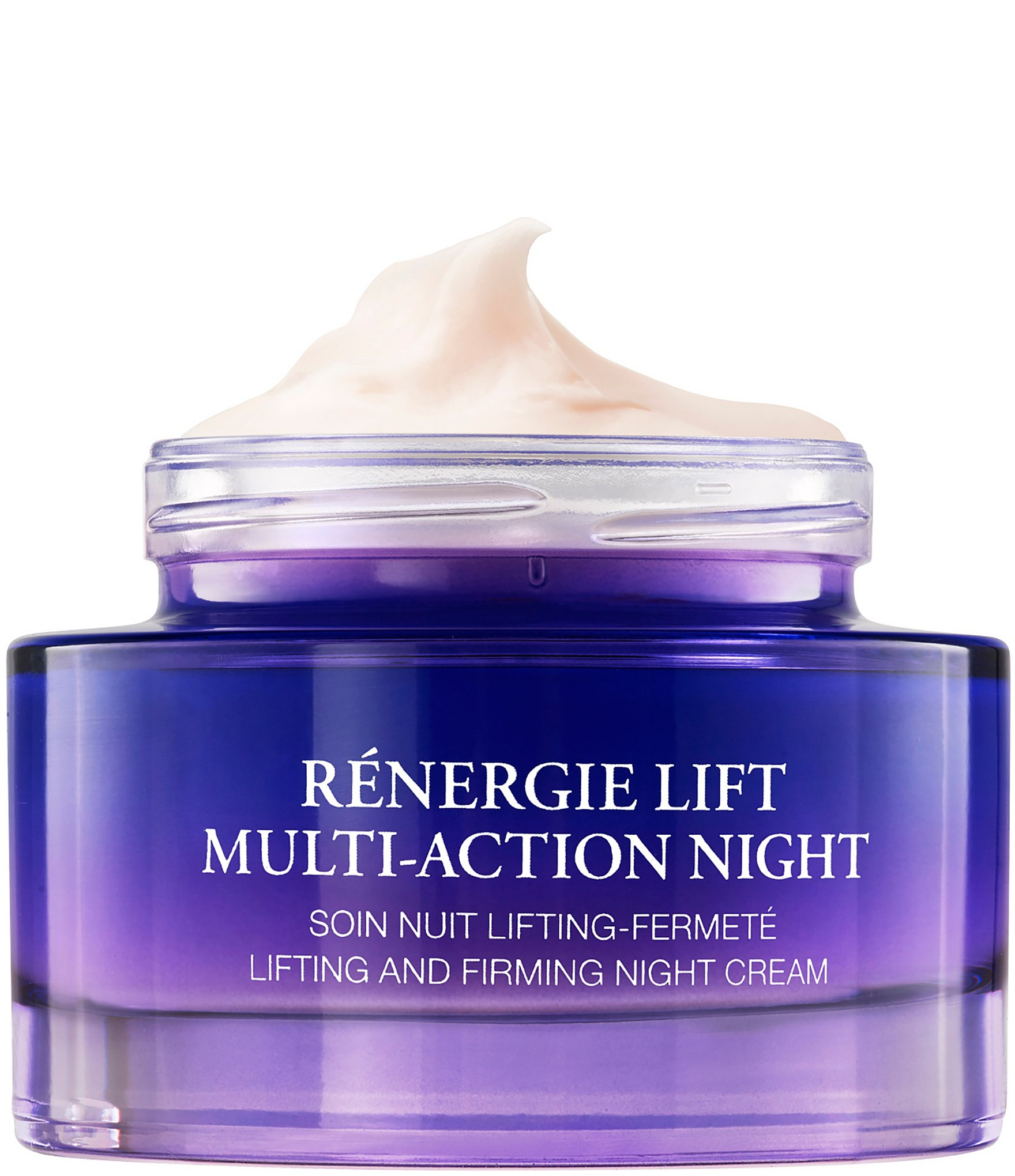 Beverly hills lift and firm cream reviews - Lancome Renergie Lift Multi Action Lifting And Firming Night Cream Dillards