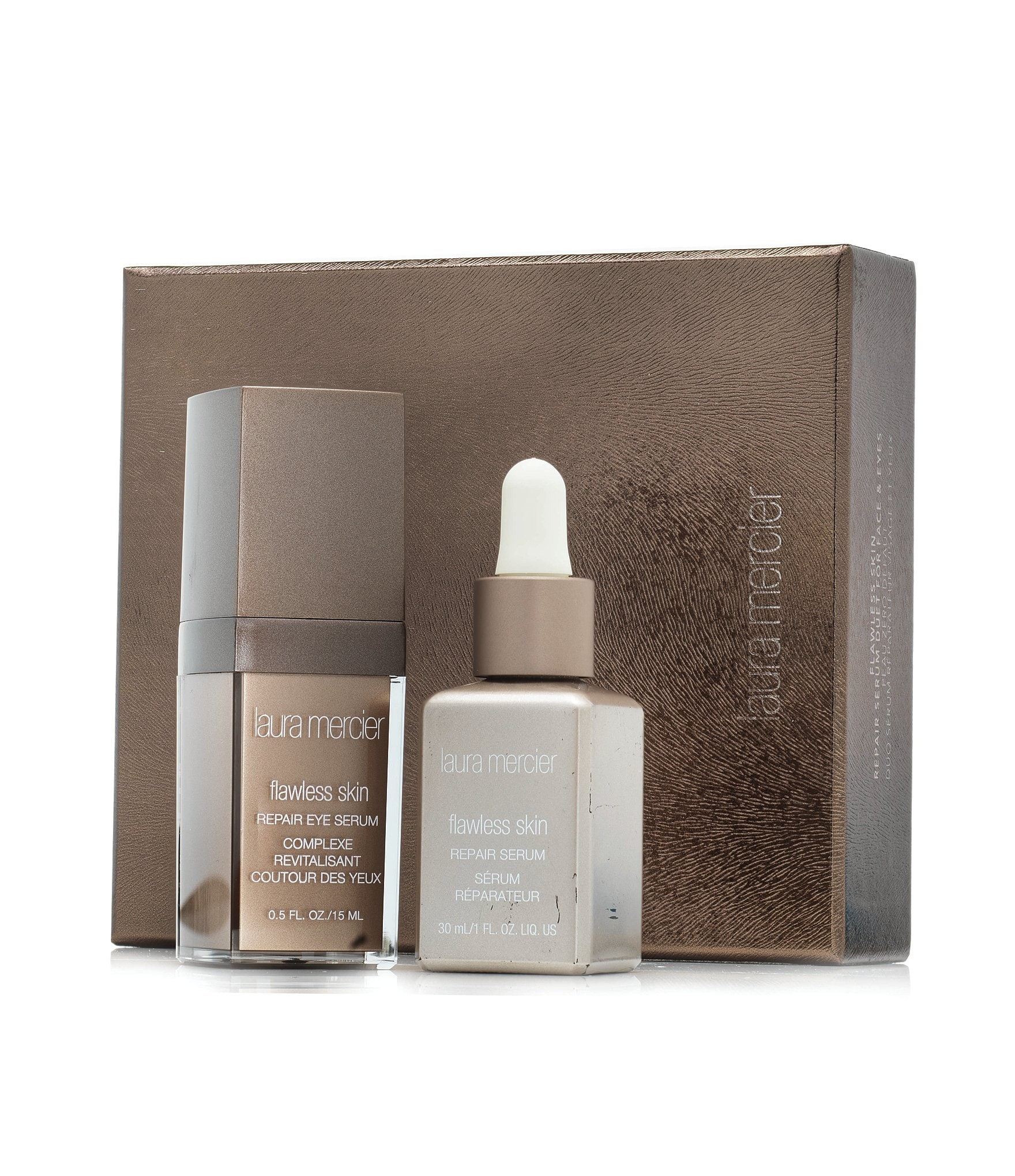 laura mercier Beauty   Gifts & Value Sets   Dillards.com