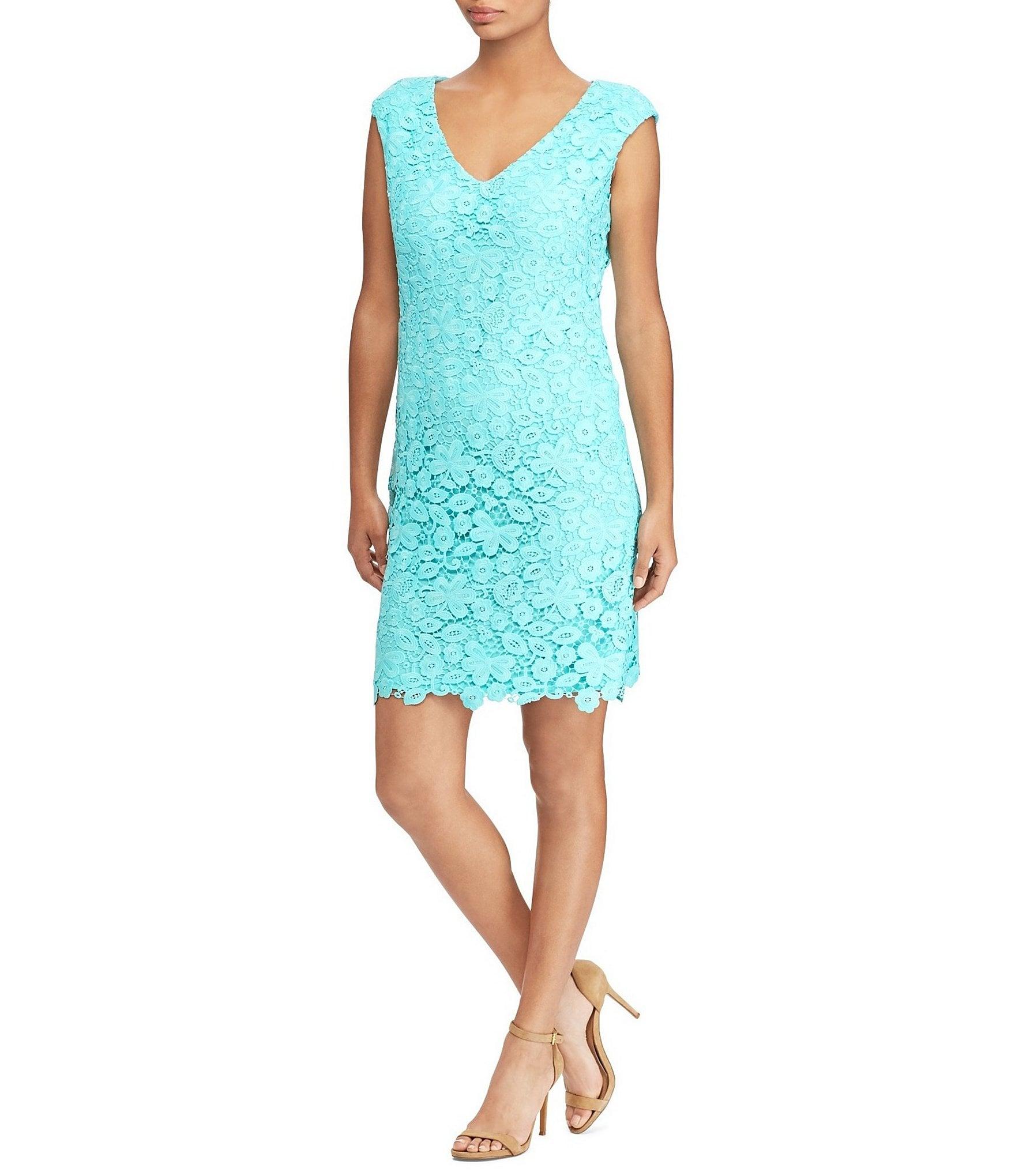 Lauren Ralph Lauren The Wedding Shop | Bridal Gowns & Wedding Party ...