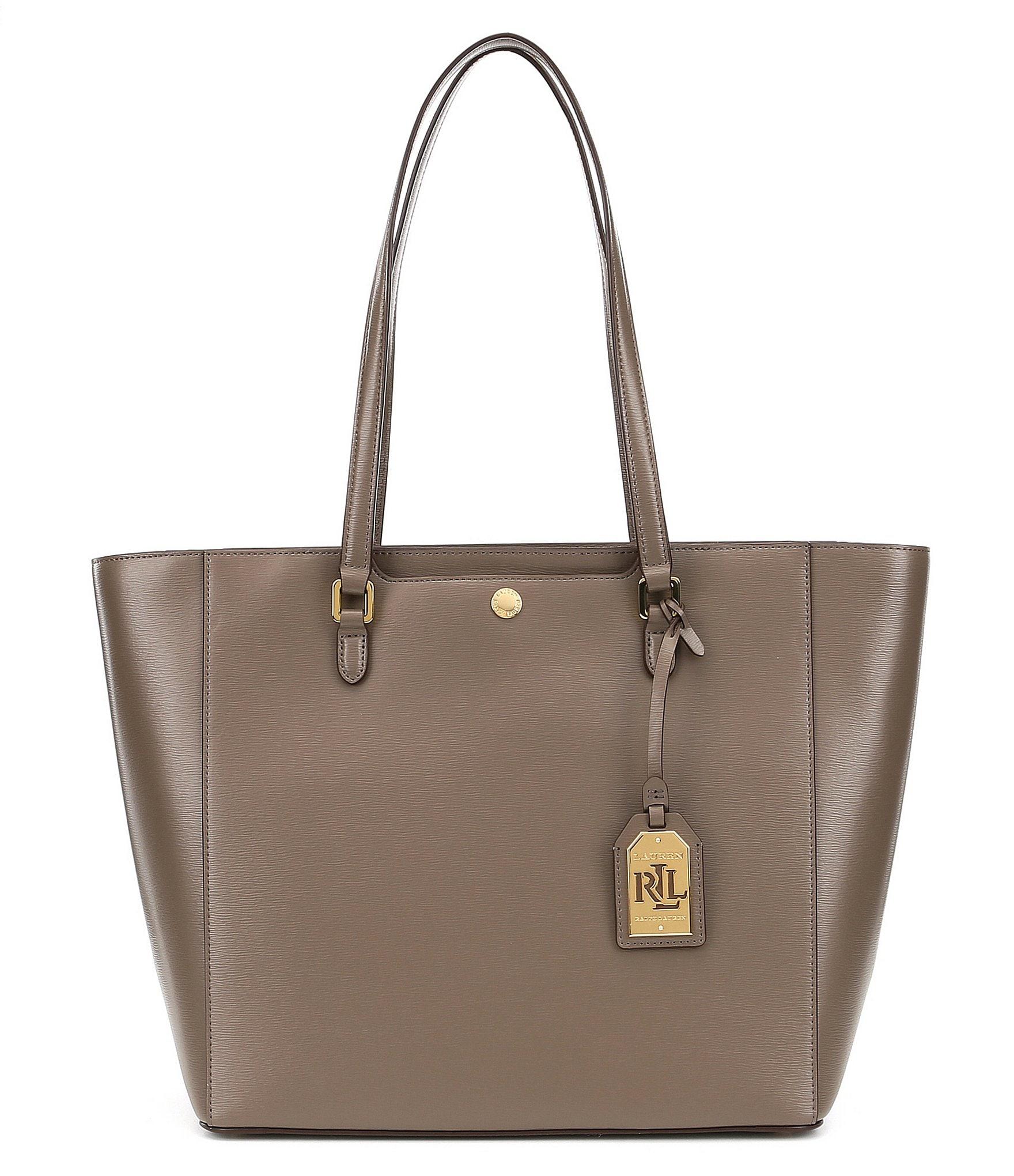 coach poppy bag tote queen