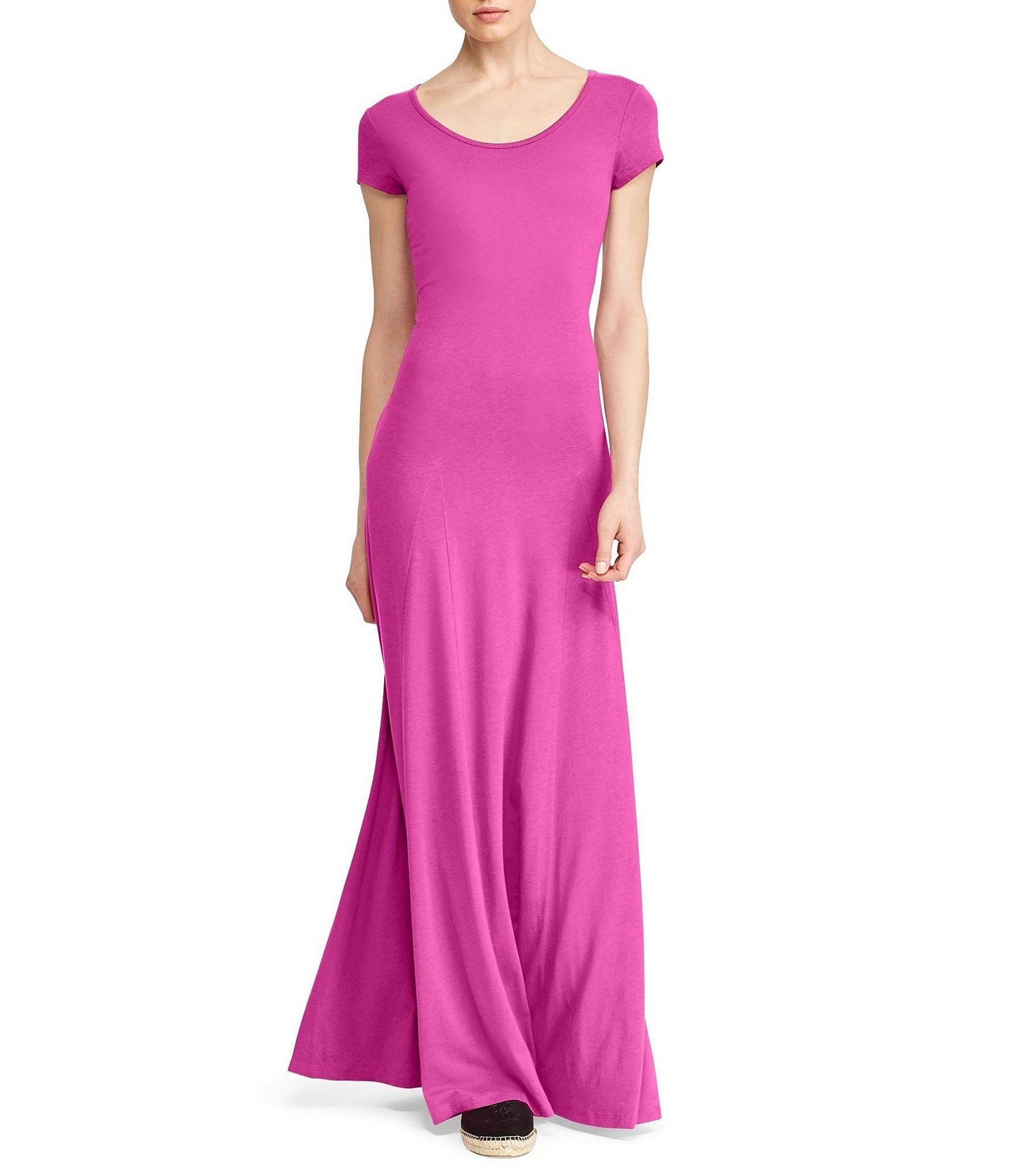 clearance dresses: Women\'s Petite Clothing | Dillards.com
