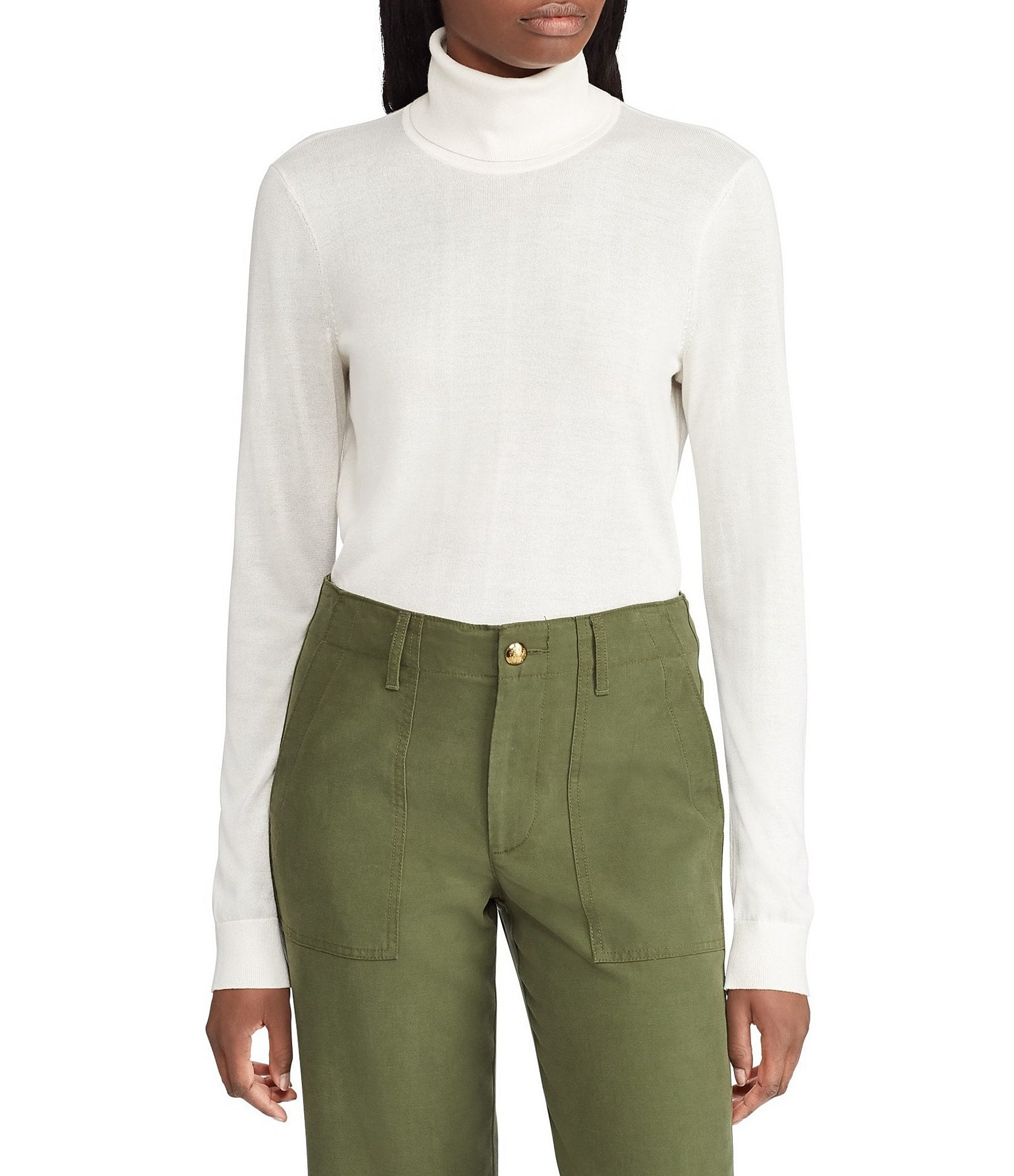 Women\'s Casual & Dressy Tops & Blouses | Dillards