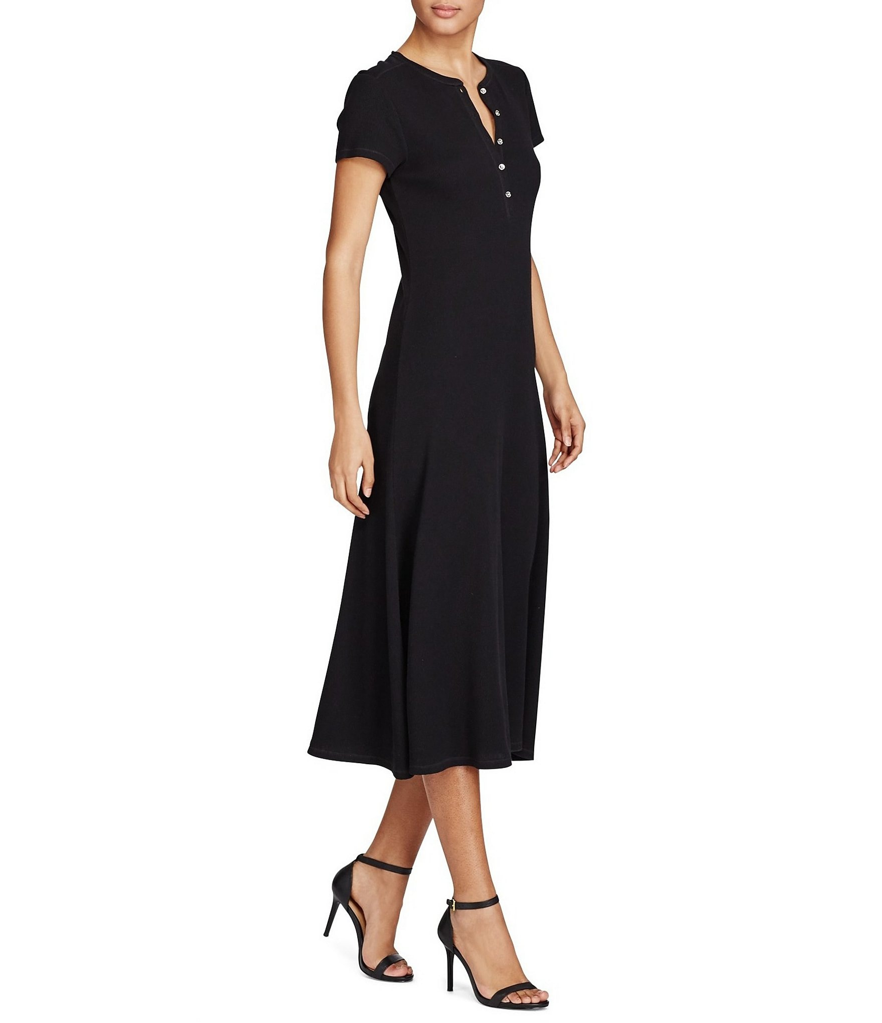 Dresses Dillards
