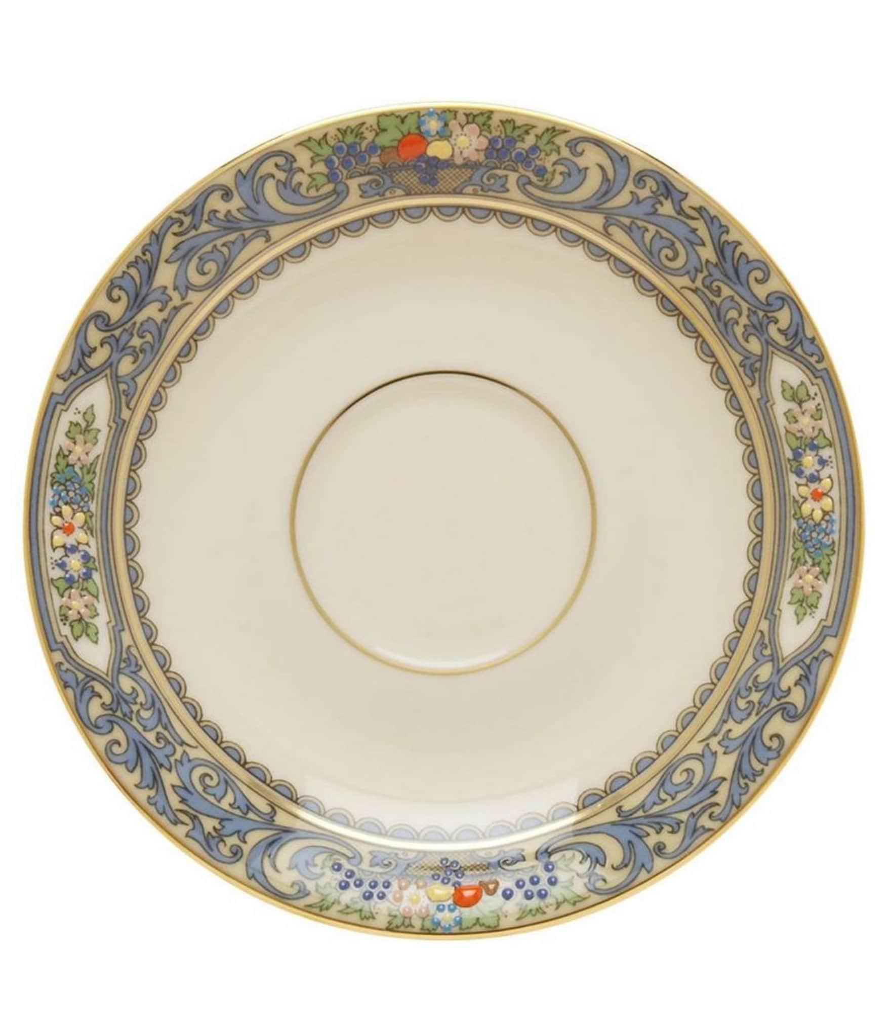 sc 1 st  Dillardu0027s & Formal u0026 Fine China | Dillards