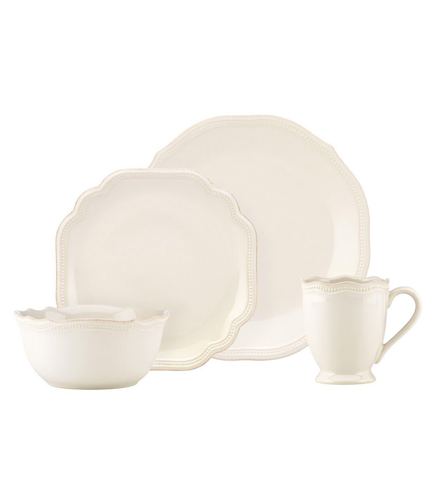 sc 1 st  Dillardu0027s & Casual Everyday Dinnerware: Plates  Dishes u0026 Sets | Dillards