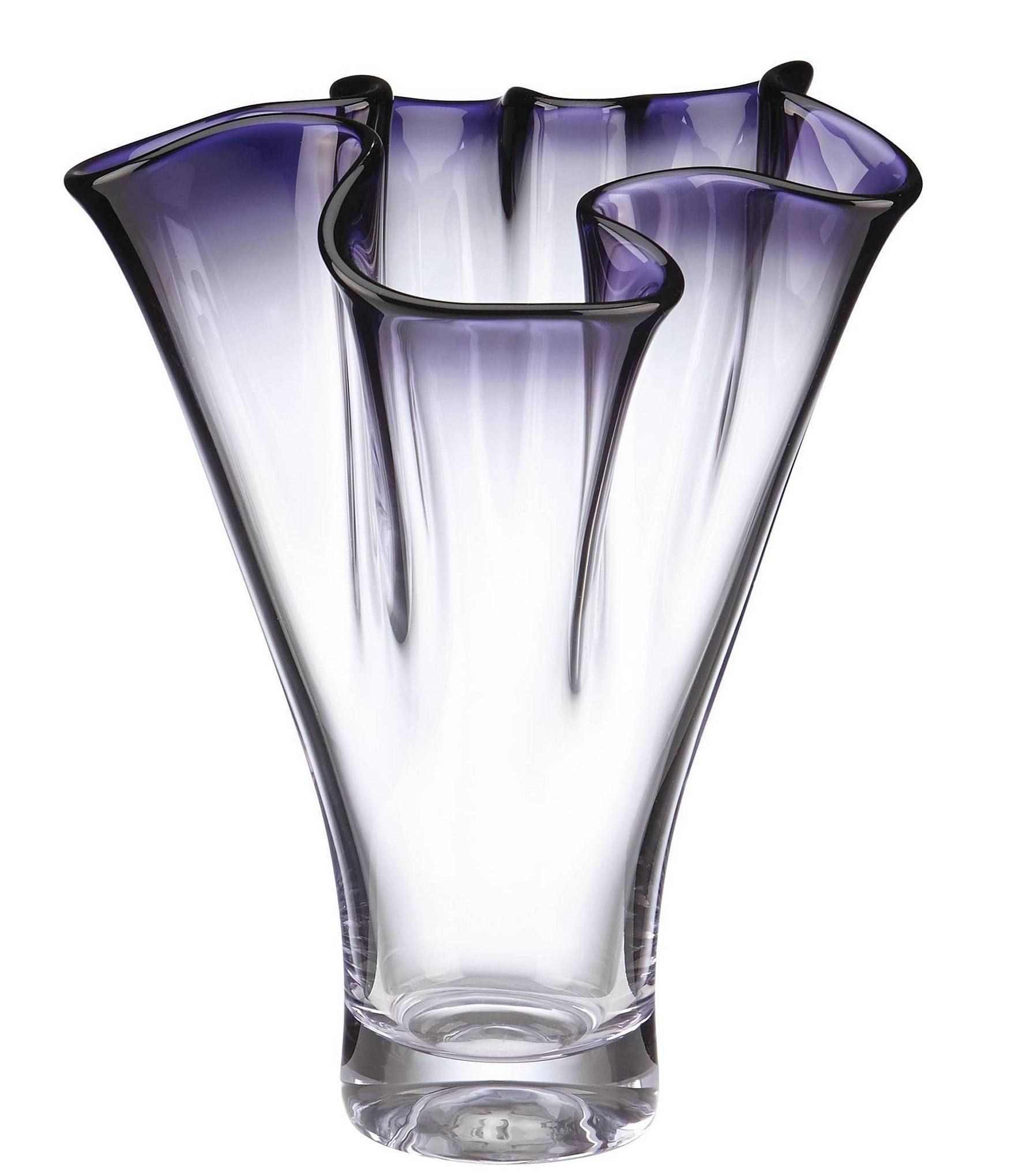 49 fresh mikasa vase home idea home home decor home accents vases reviewsmspy