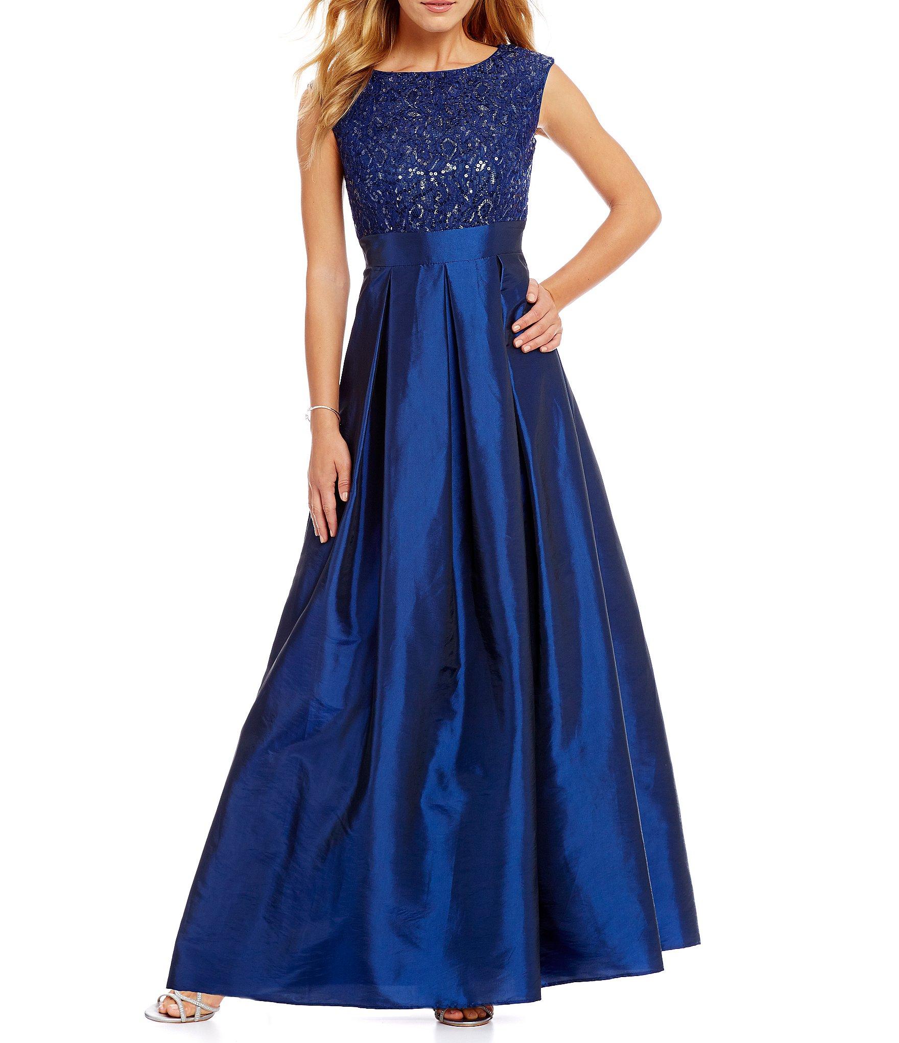 Inspirational Dillards Wedding Dresses Plus Size | Wedding