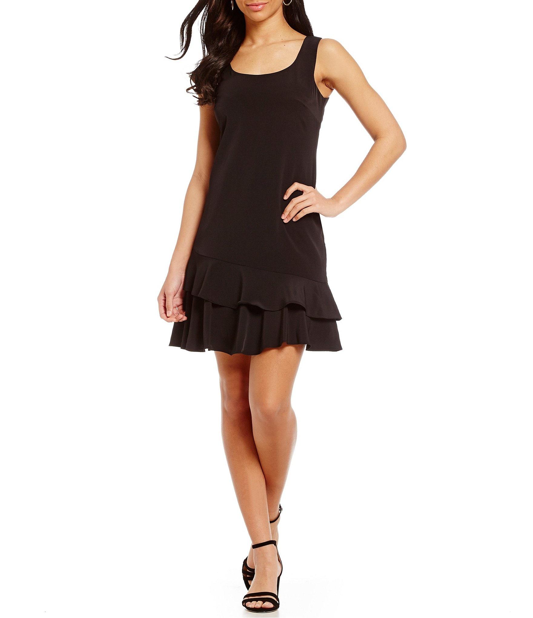Black dress jcpenney - Black Dress Jcpenney 49