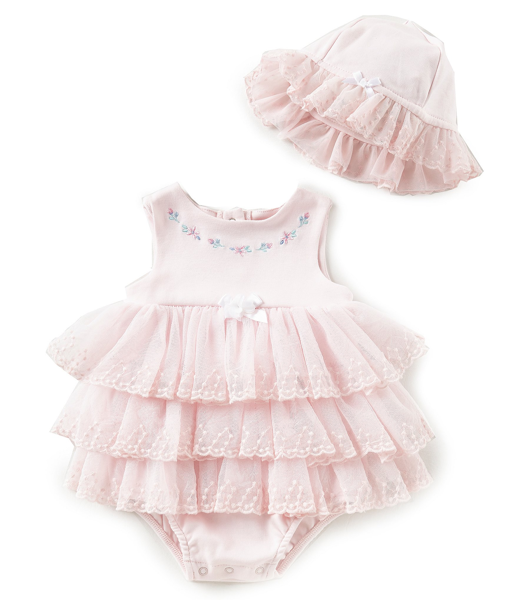 baby clearance clothes Kids & Baby Clothing & Accessories