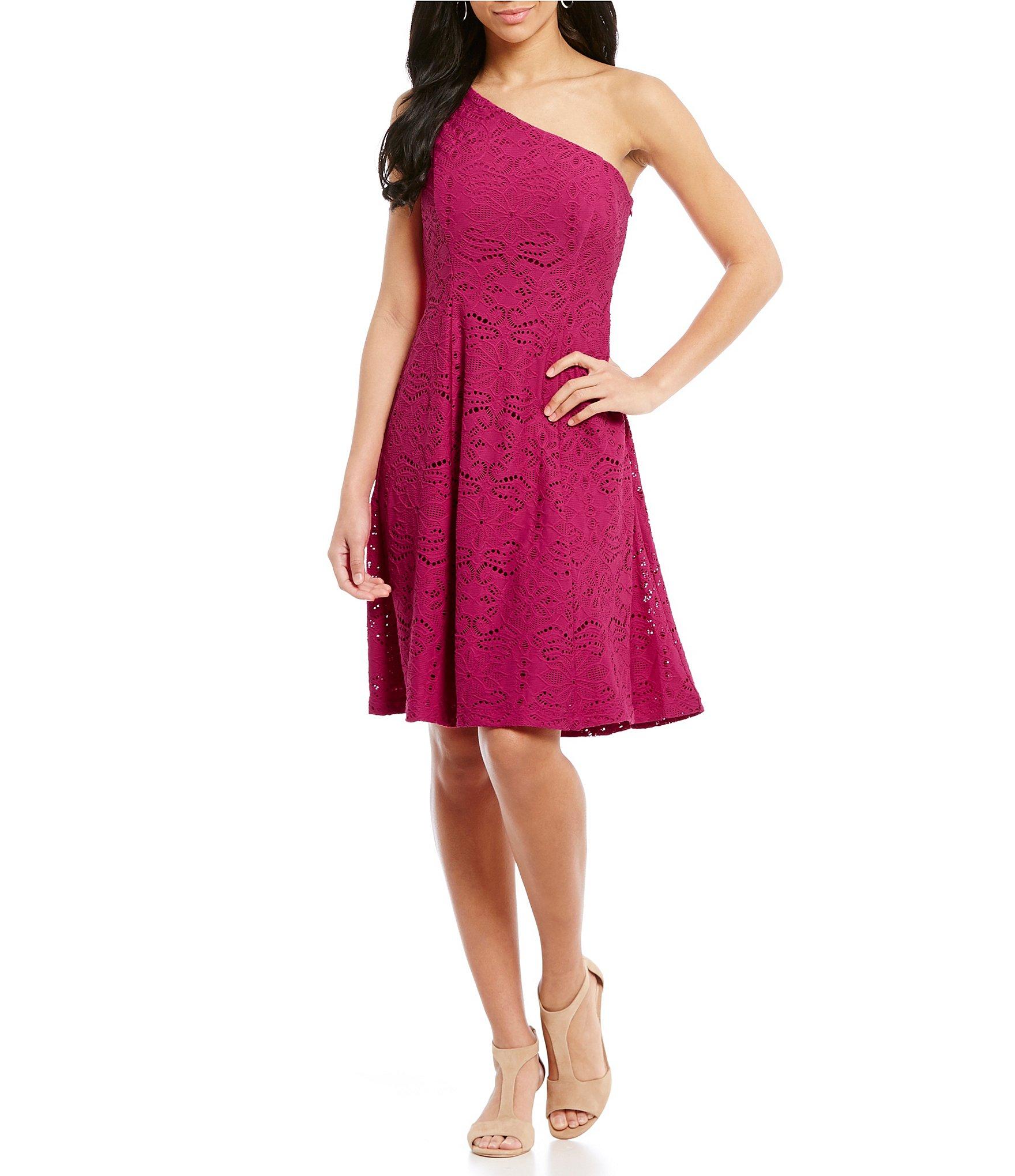 100 pink shoulder dress women u0027s shoulder short daytime