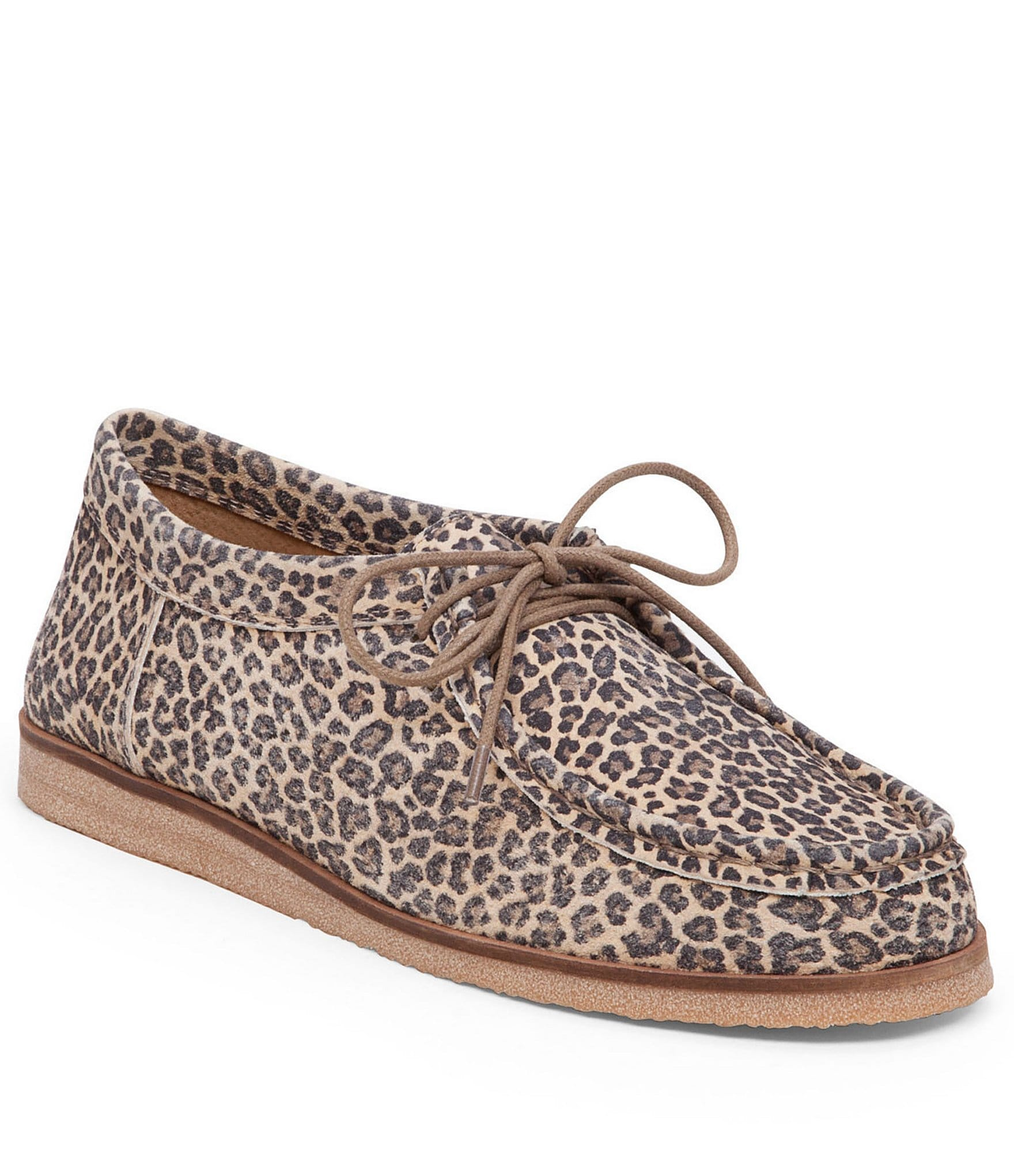 kohls womens shoes clearance 28 images clearance deals