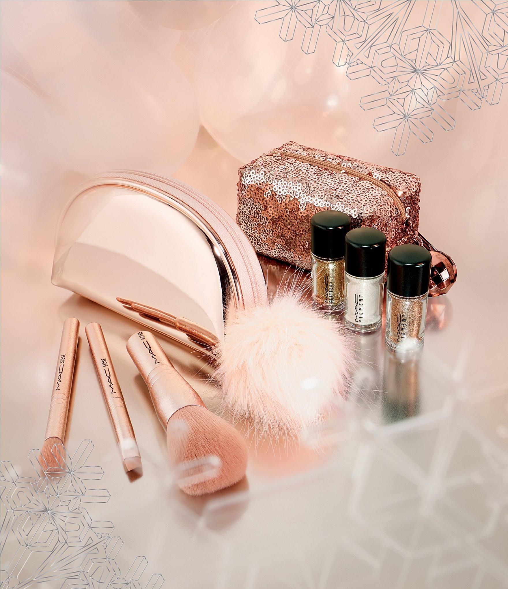 ... macy s a · mac cosmetics ...