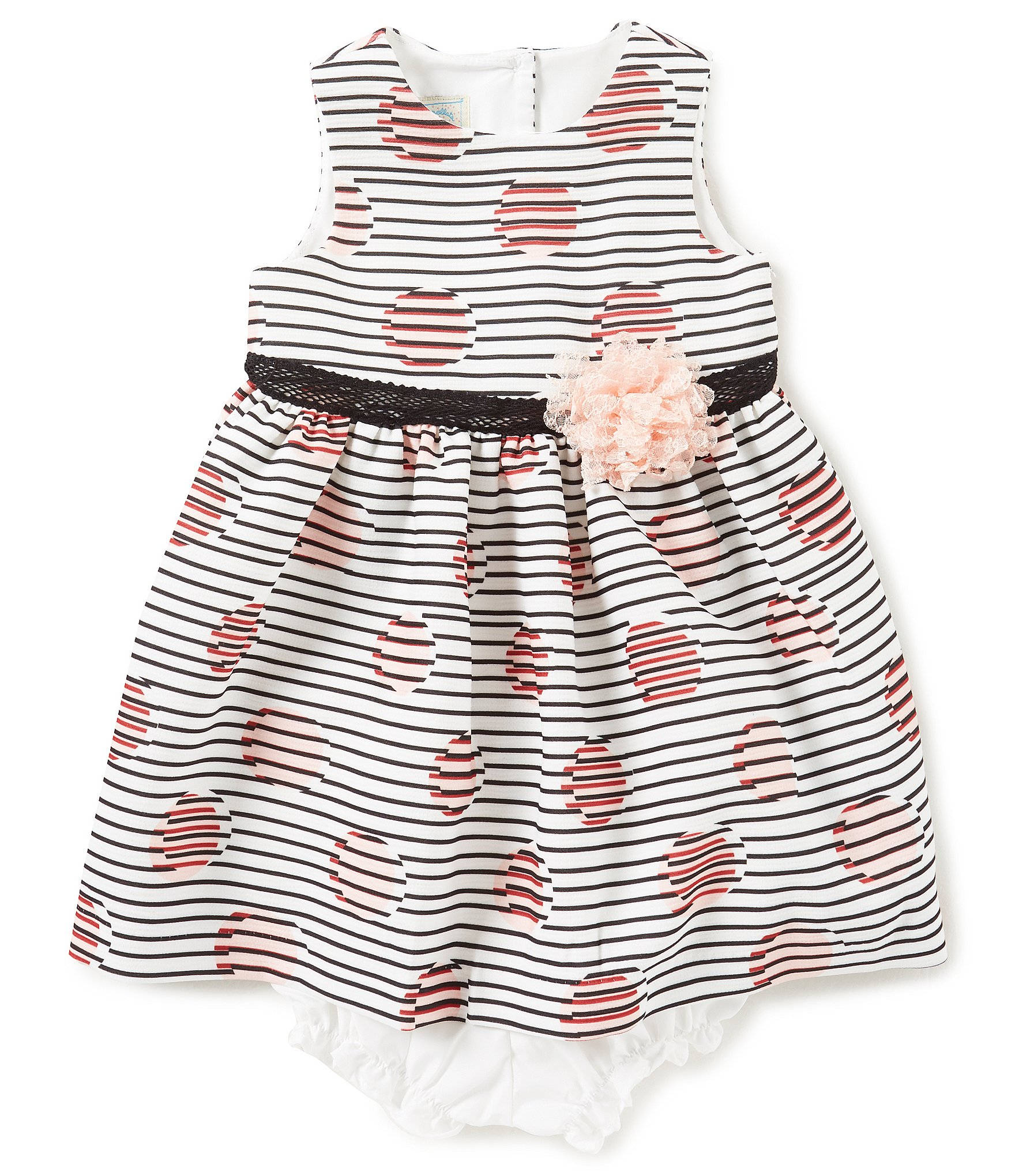Clearance Kids Baby Baby Girls Dresses
