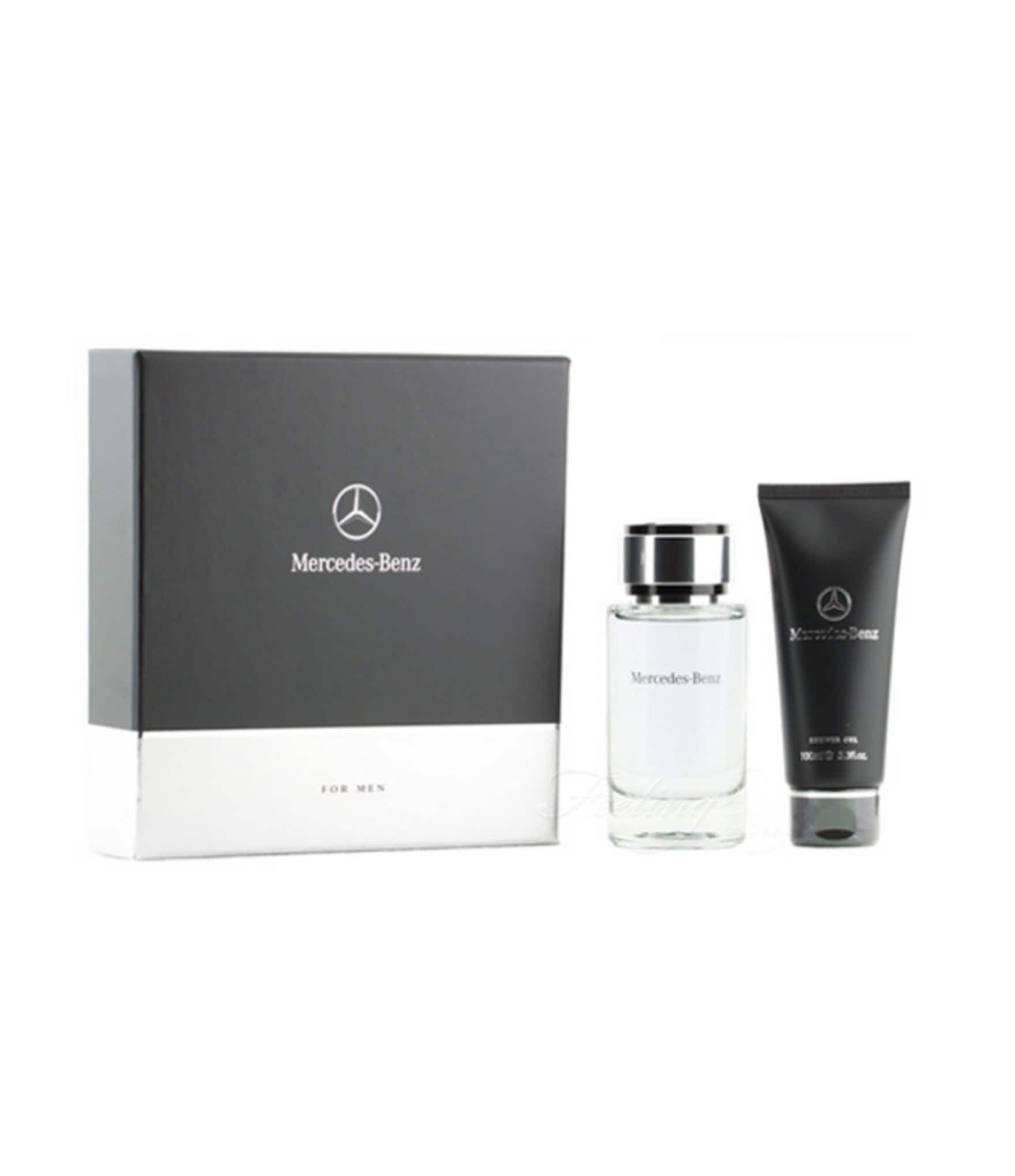 Beauty | Men's Cologne & Grooming | Gift Sets | Dillards.com