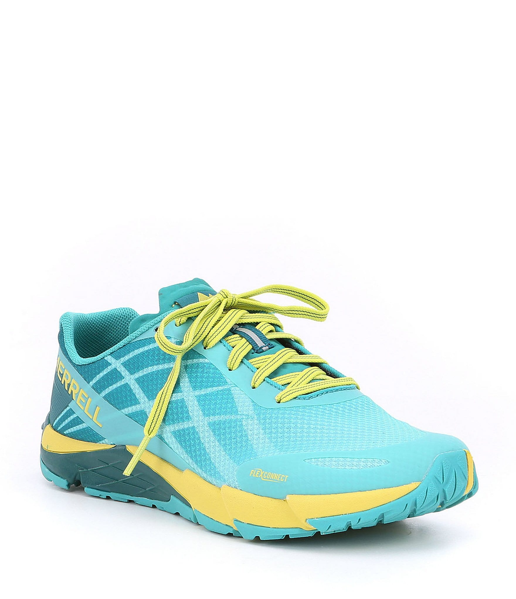Women\'s Athletic Shoes | Dillards