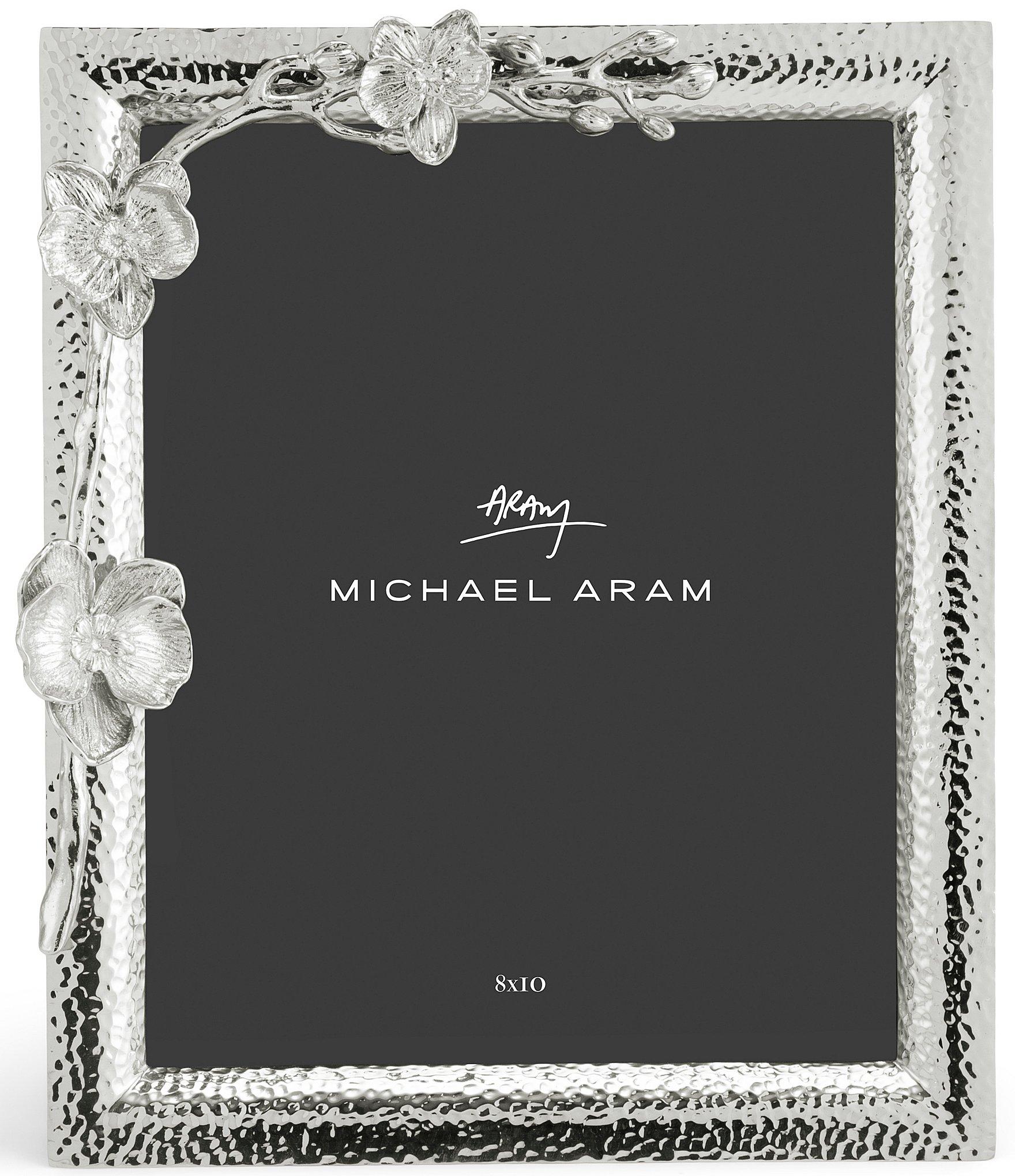 michael aram home dillardscom - Michael Aram Picture Frames