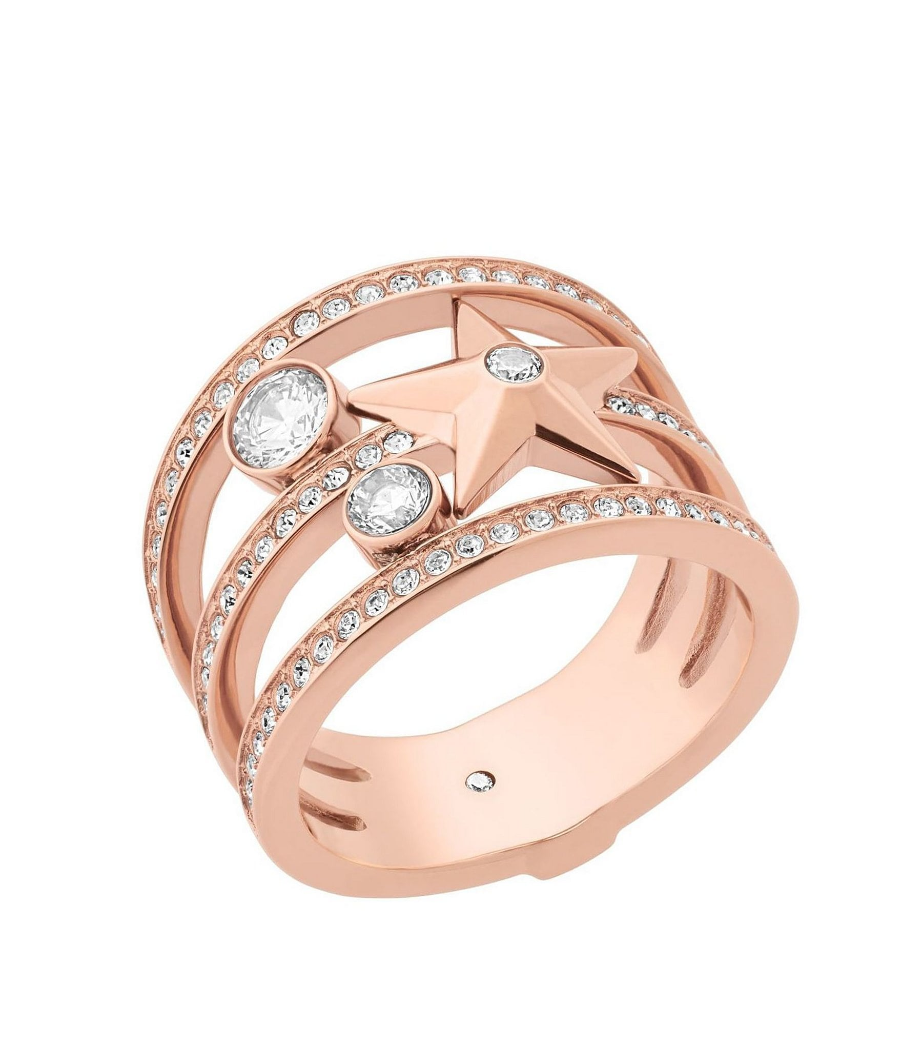 accessories jewelry rings dillards com