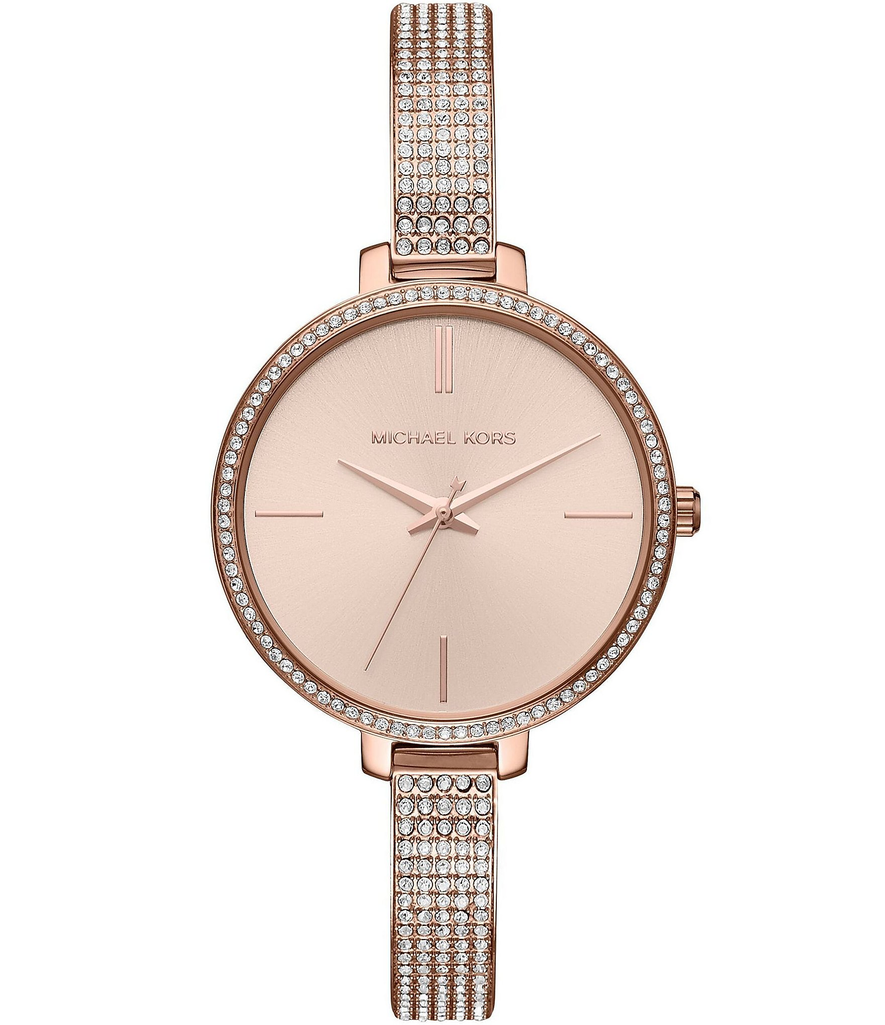 Michael Kors Watches for Men Women Dillards