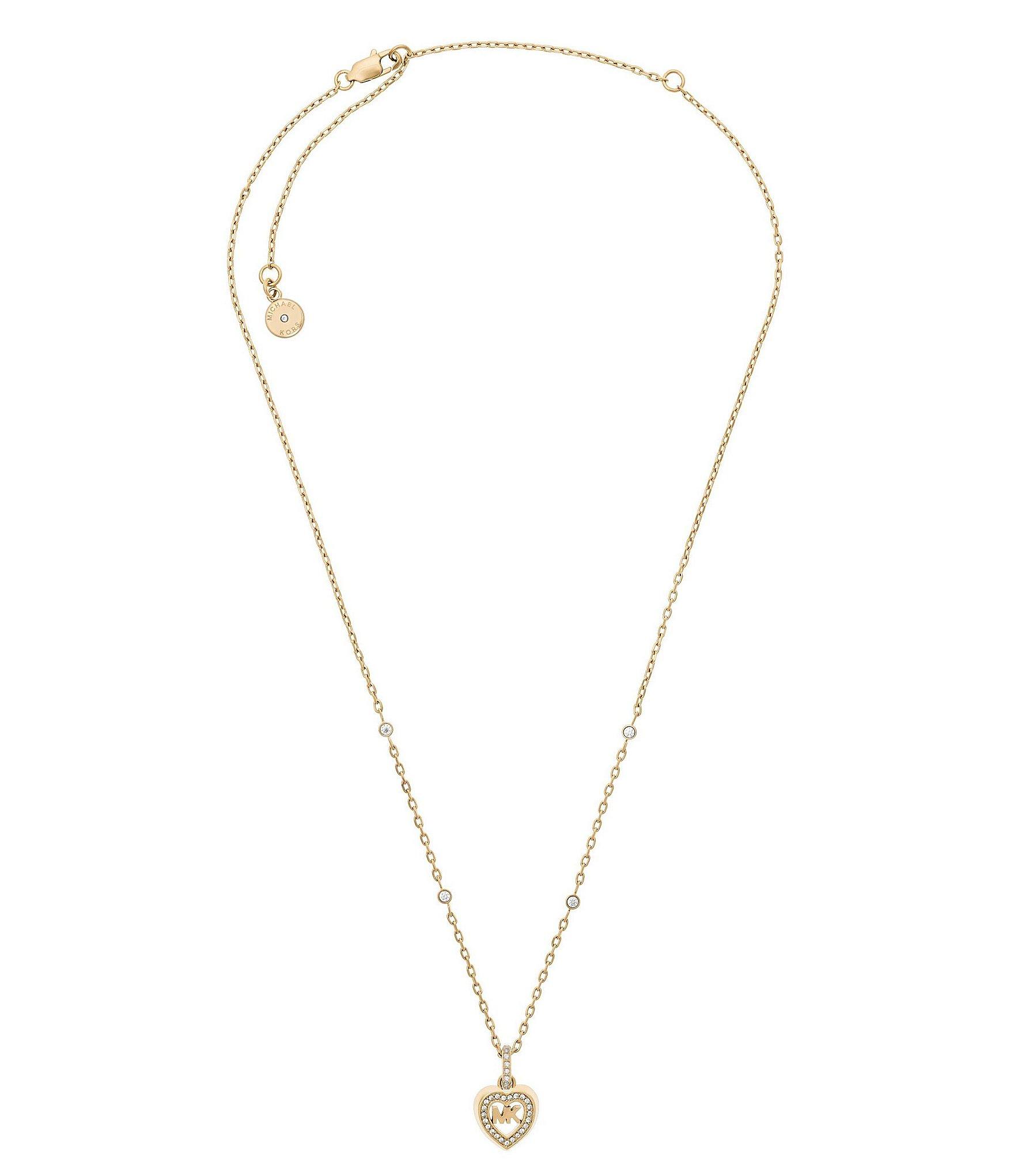 Women\'s Pendant Necklaces   Dillards