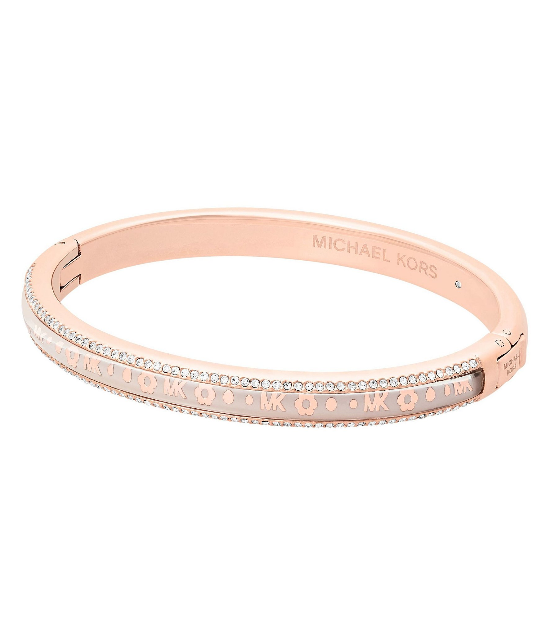 Michael Kors Womens Jewelry Dillards