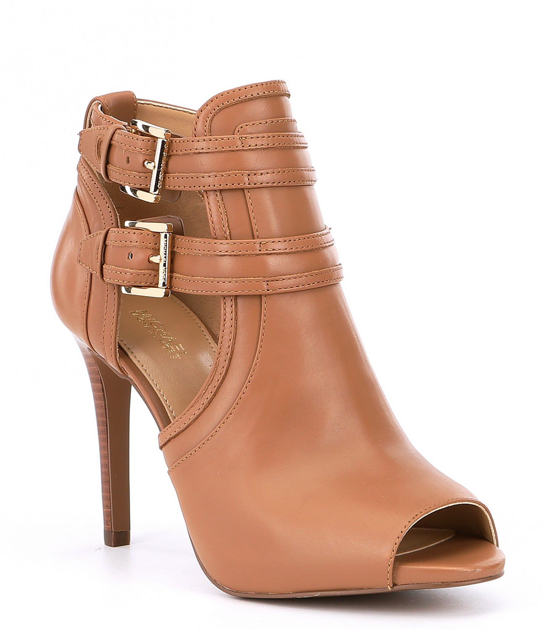 796091a19e54 Buy michael kors heel sandals > OFF79% Discounted