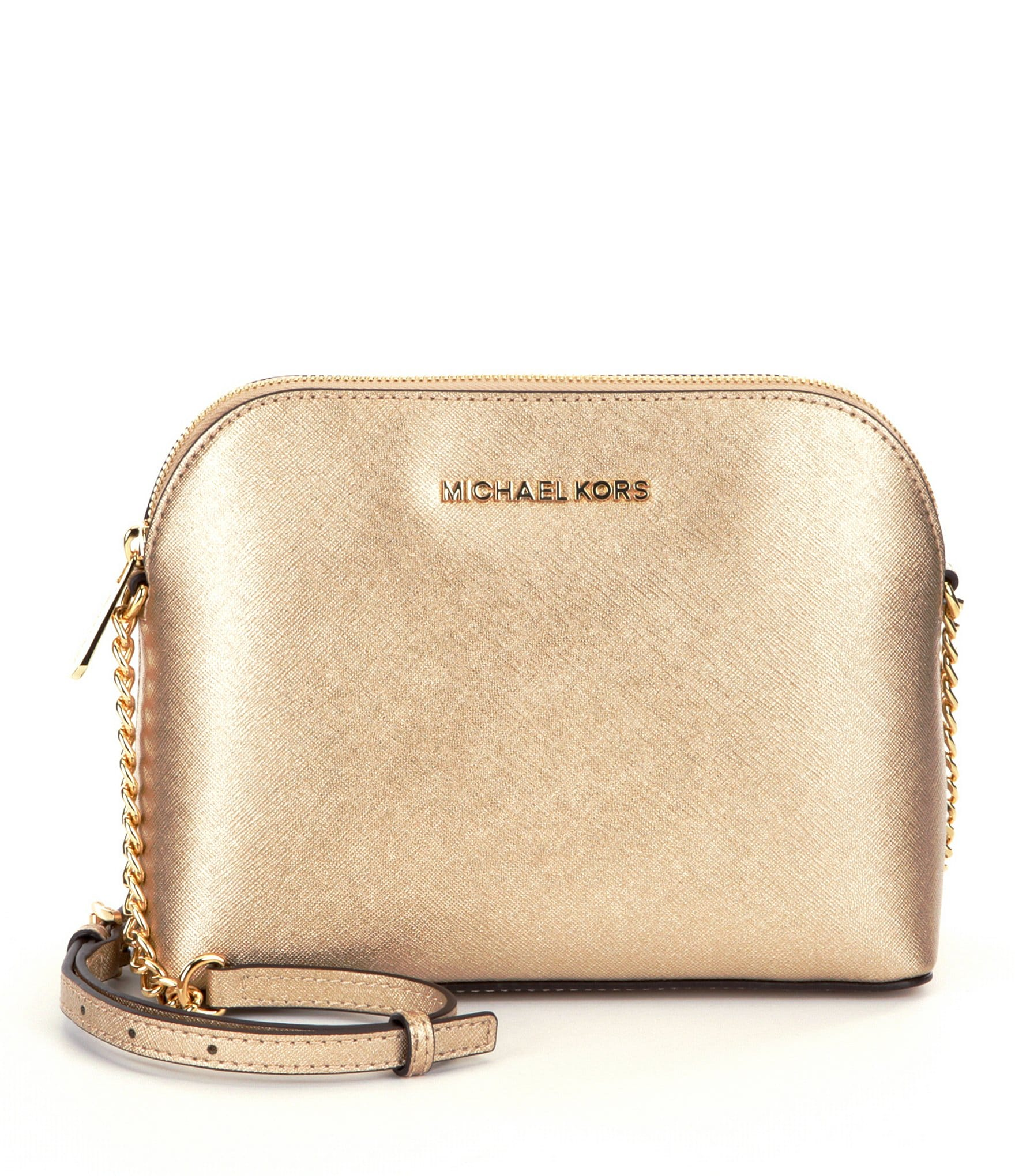 M Kors Handbags Wallets 2018 Style Guru Fashion Glitz