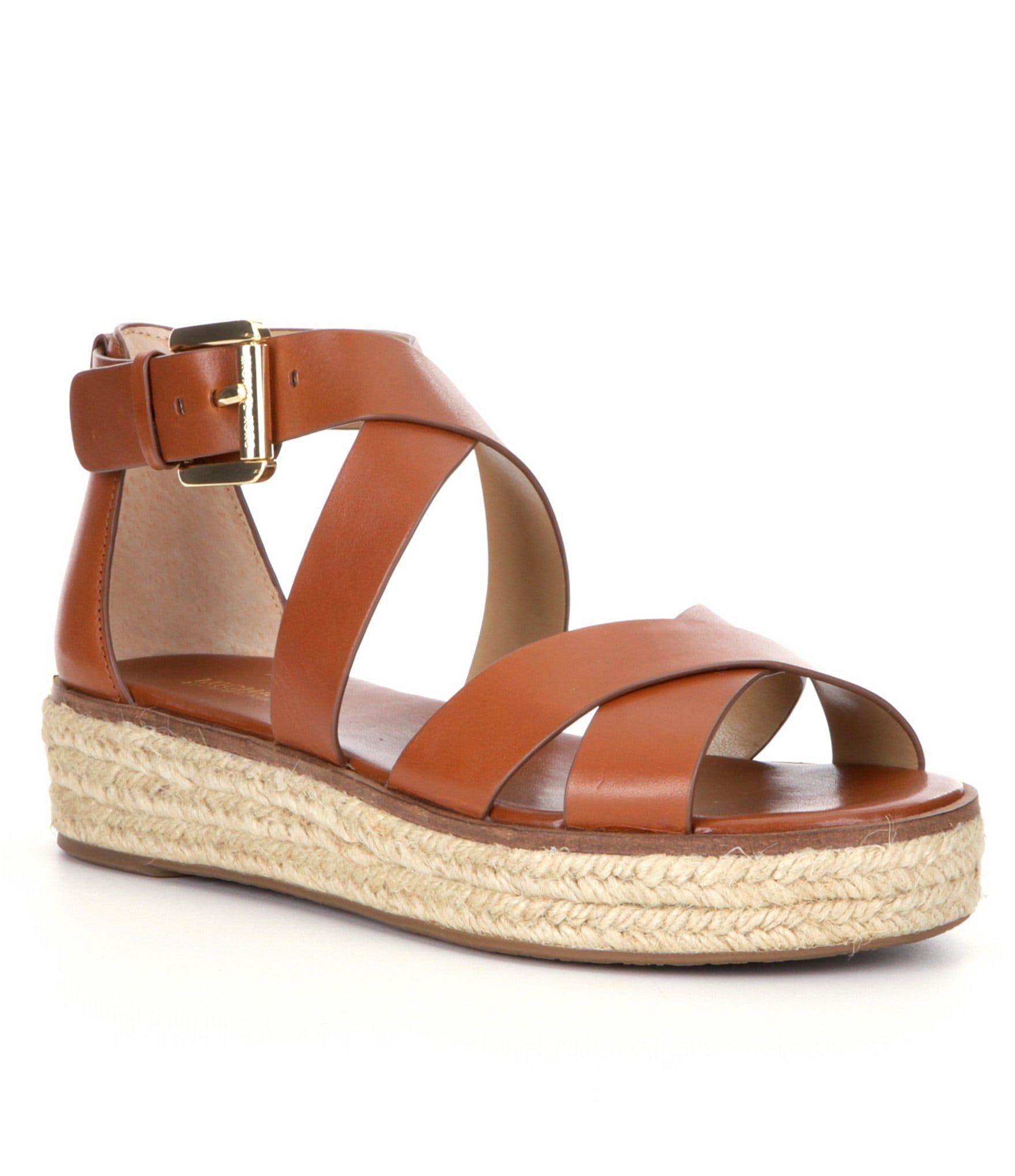 602b64dbb591 Buy michael kors loafers womens orange   OFF62% Discounted