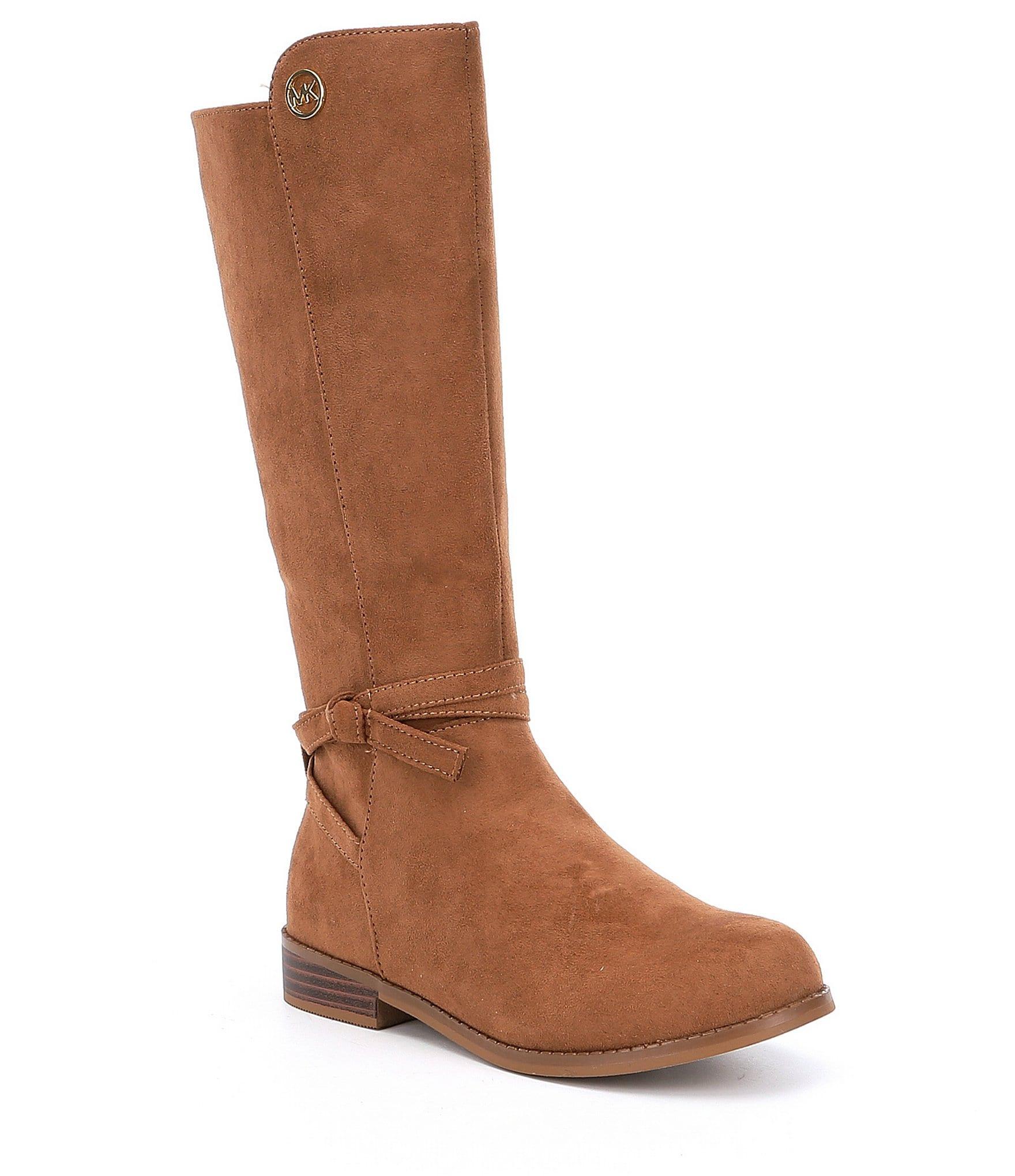 2a36807a4d Buy mk boots women   OFF78% Discounted
