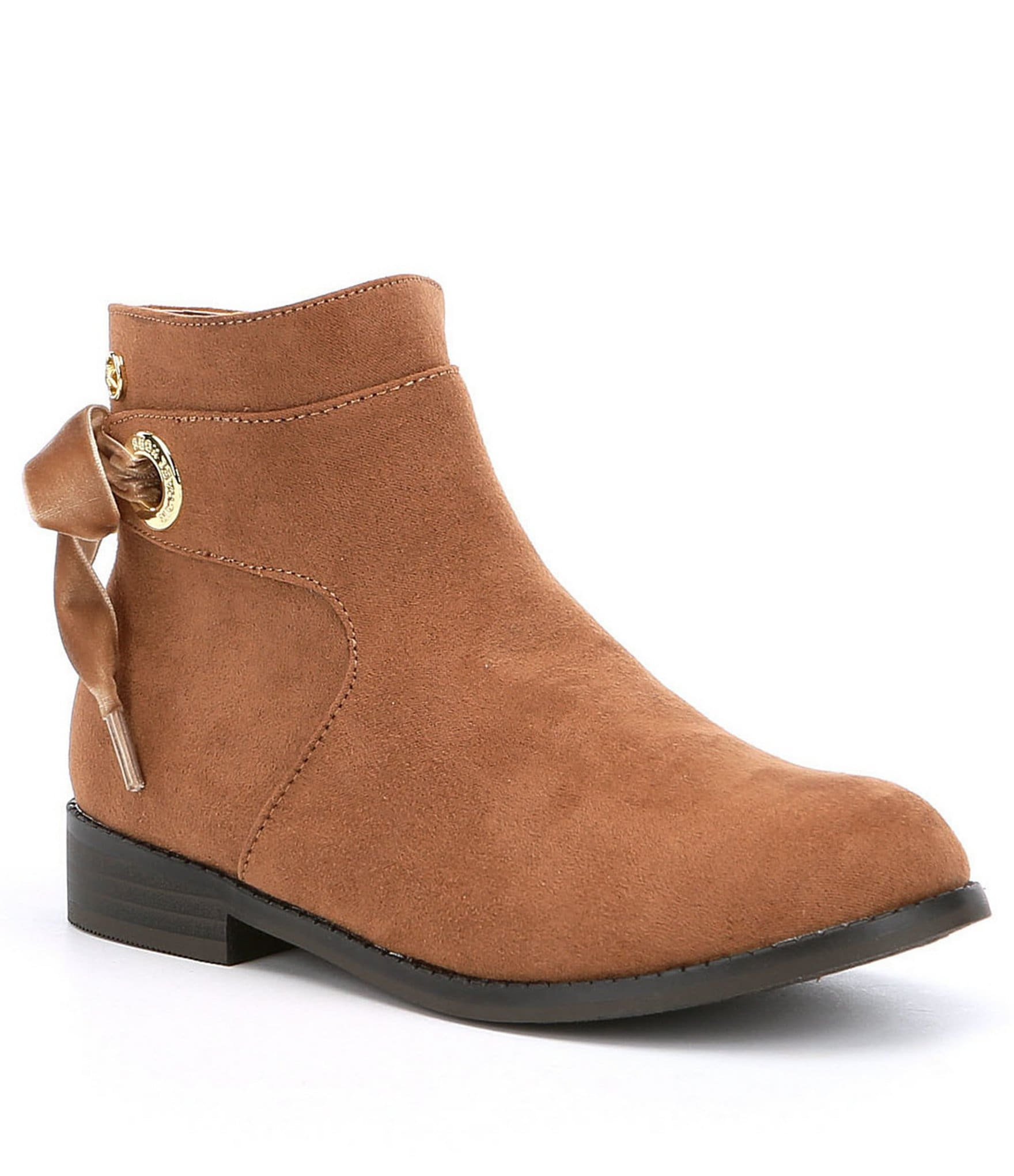 f0b6a5d397a9 Buy orange michael kors shoes   OFF67% Discounted