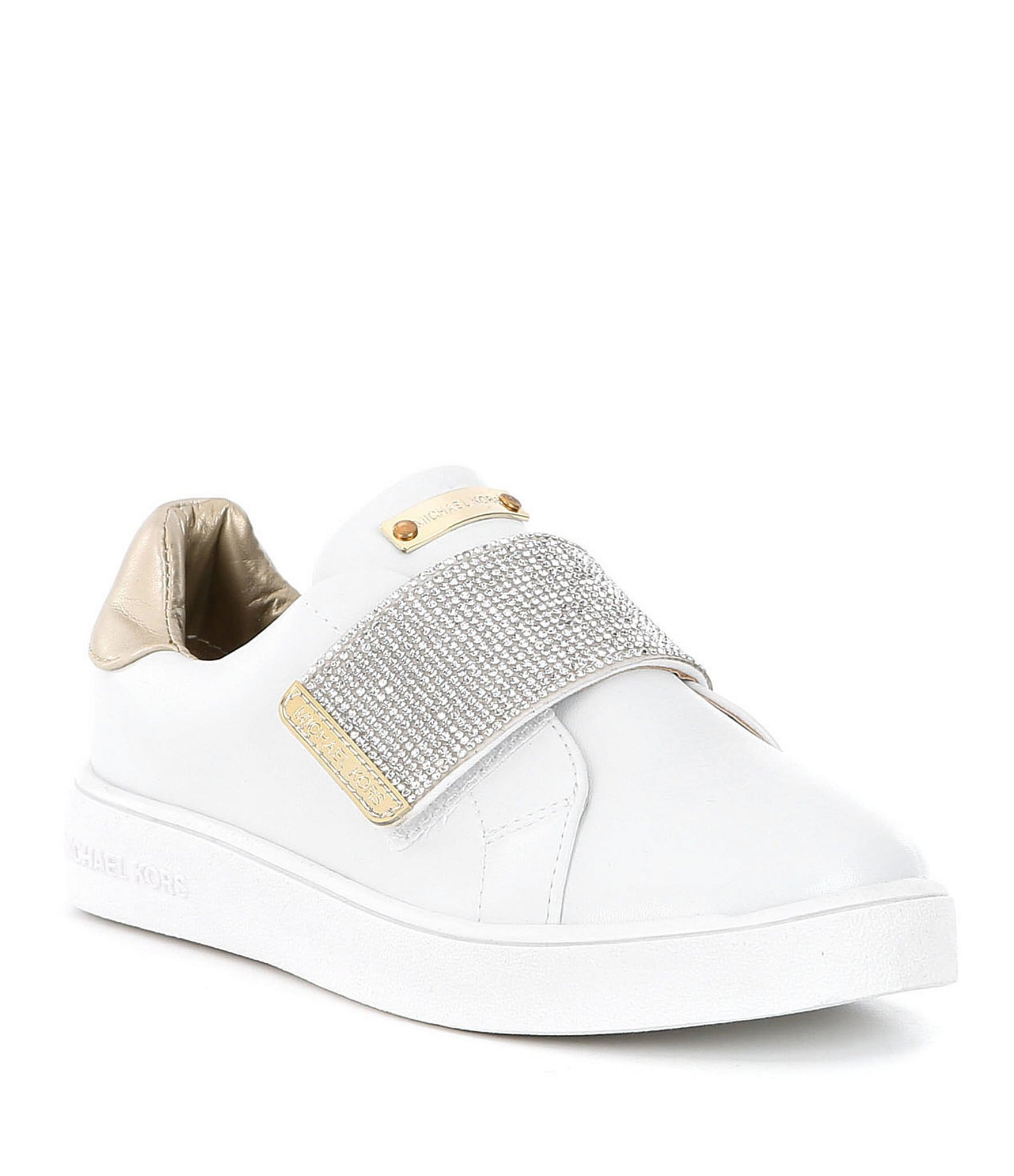 Michael Kors Infant Shoes Size Chart Style Guru Fashion