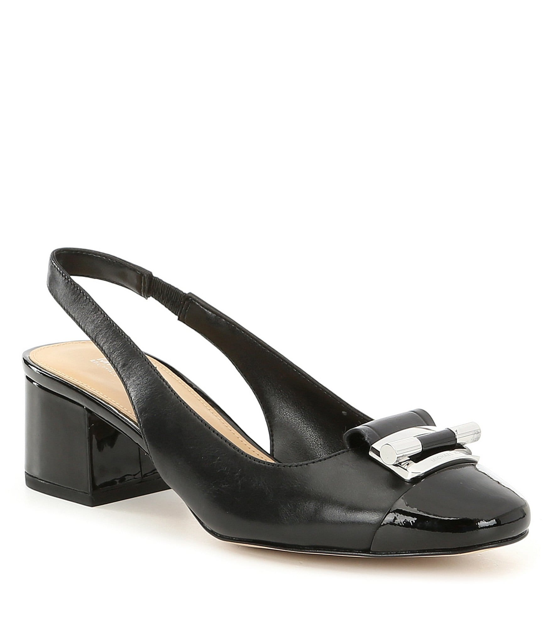 cf20231e049c Buy michael kors black jelly sandals   OFF63% Discounted