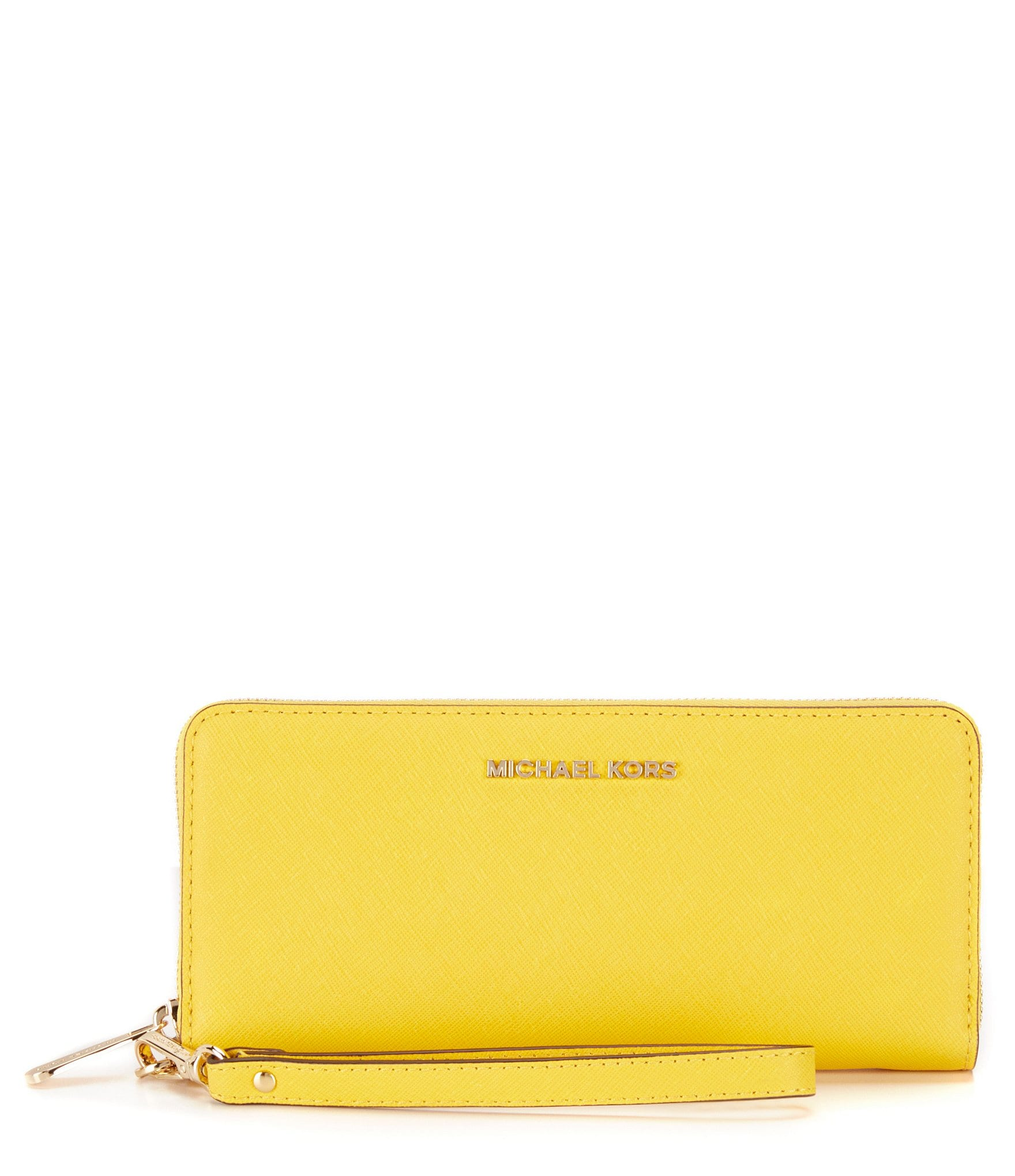 3e5fa651d203 Buy michael kors wallet purse > OFF64% Discounted