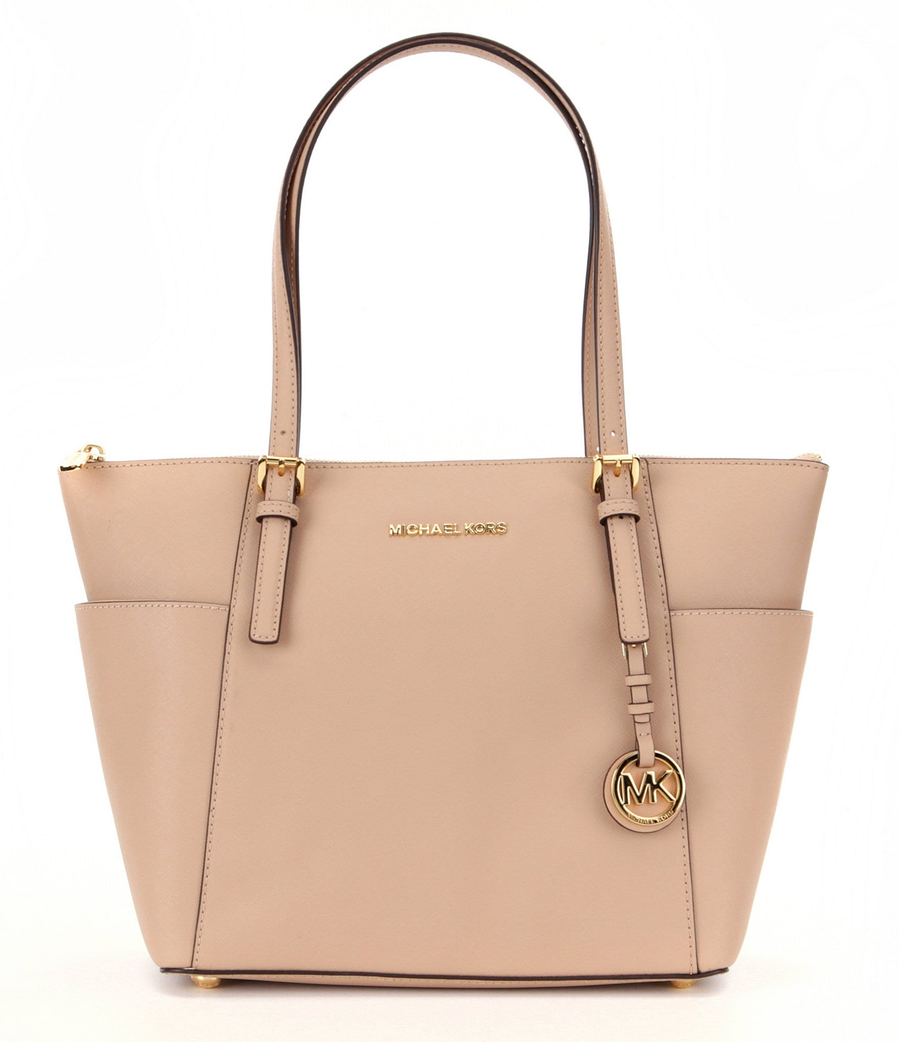 075a39f521e4 Buy michael kors computer tote > OFF73% Discounted