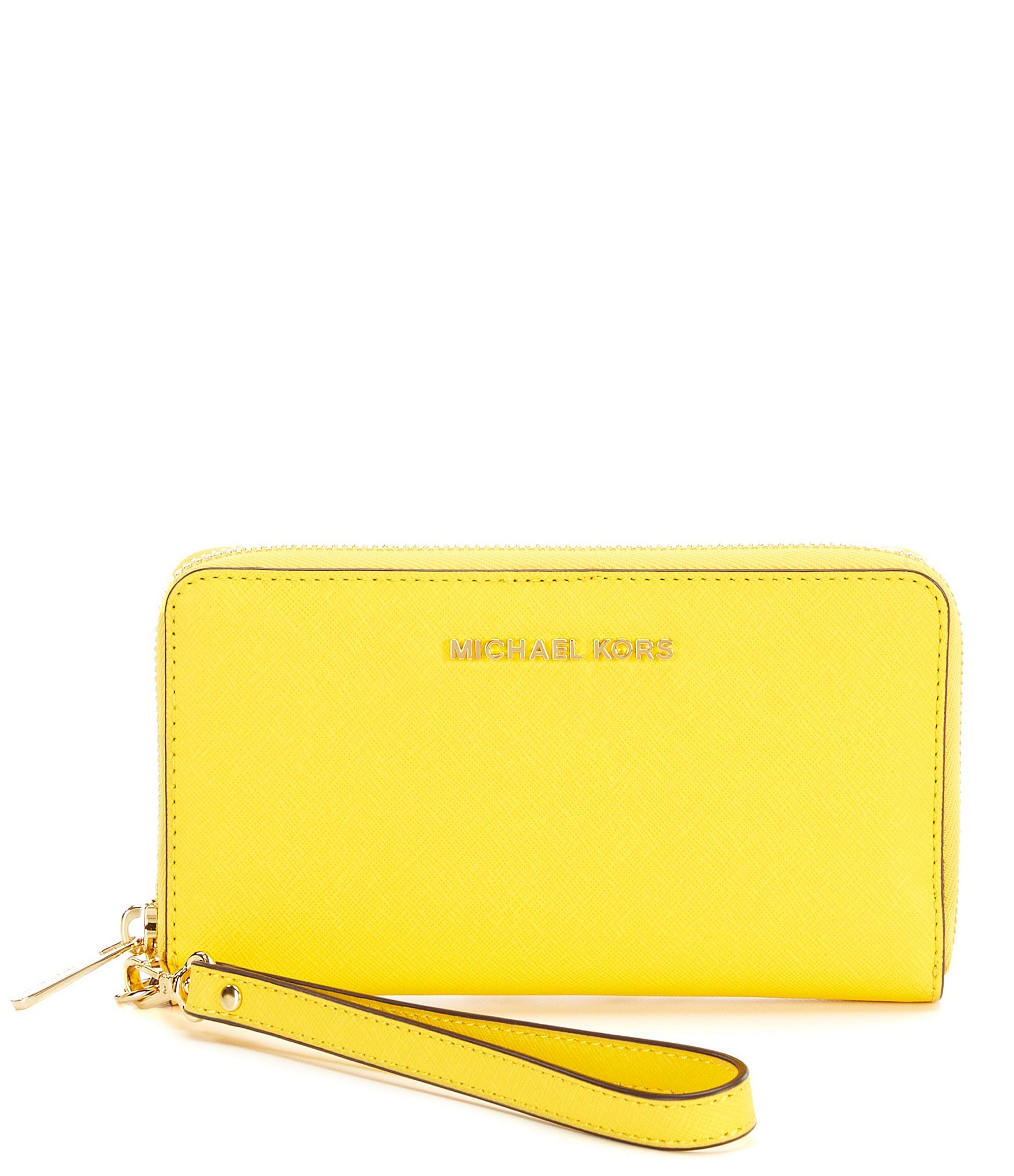 32755267642c Buy yellow michael kors purse   OFF63% Discounted