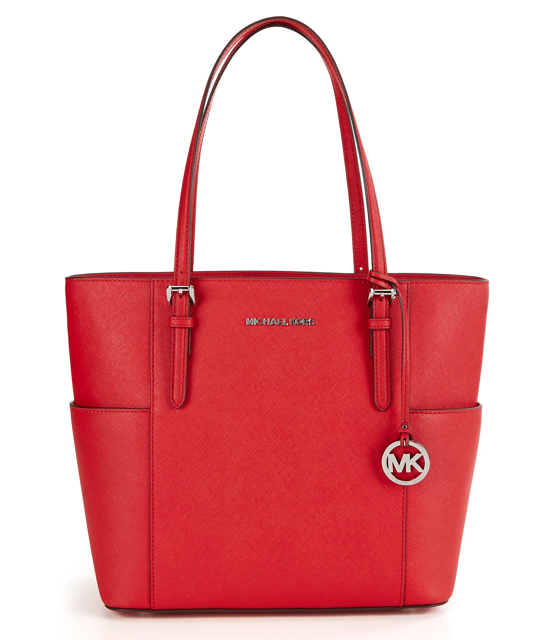 c7ccbf8b41 Buy michael kors matching bag and purse   OFF65% Discounted