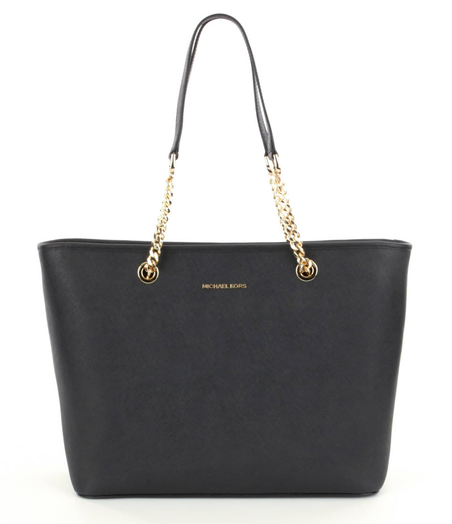 81fc9060c5a8 big black michael kors bag sale   OFF67% Discounted