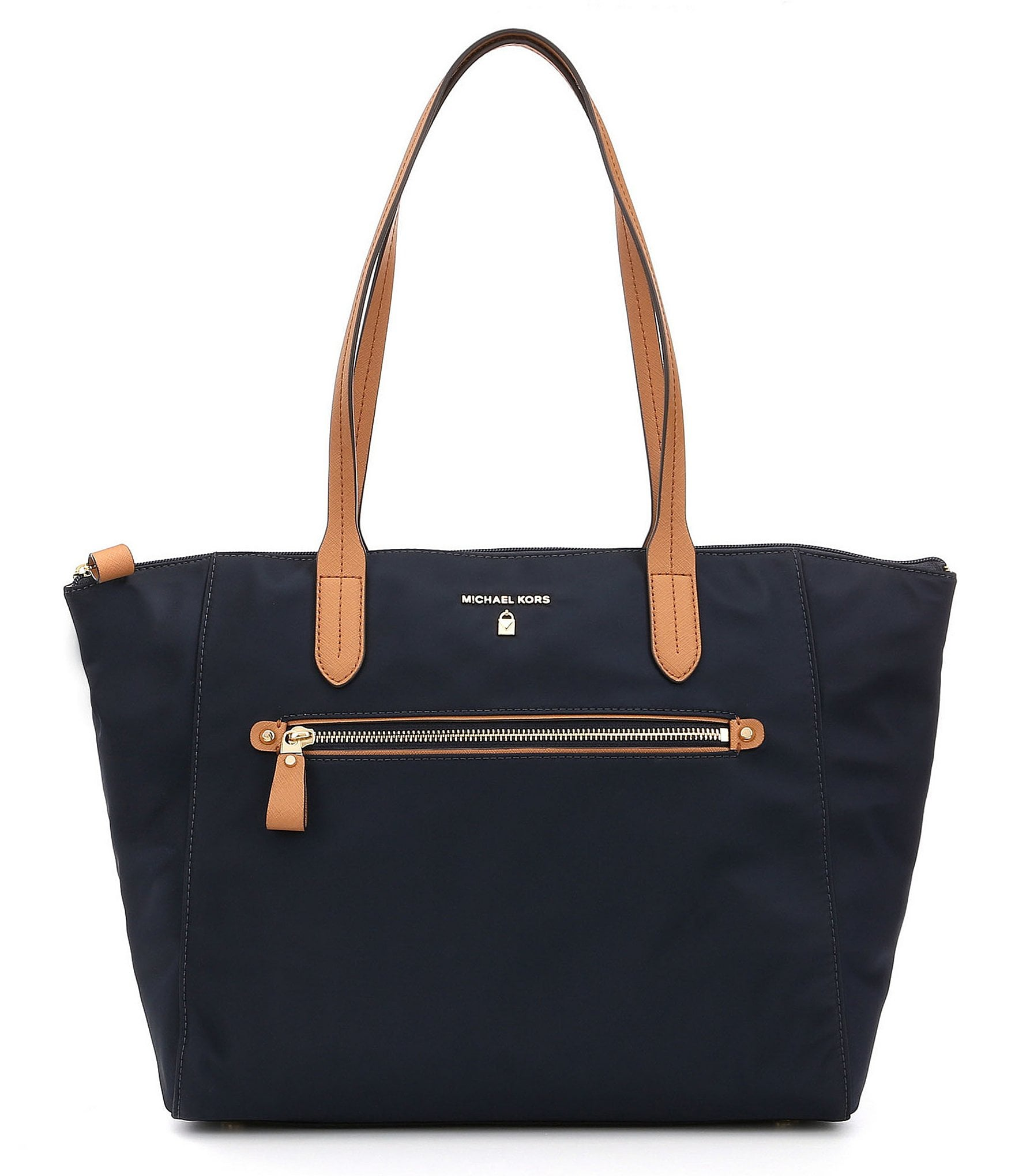 michael kors handbags at dillards michael kors large black backpack