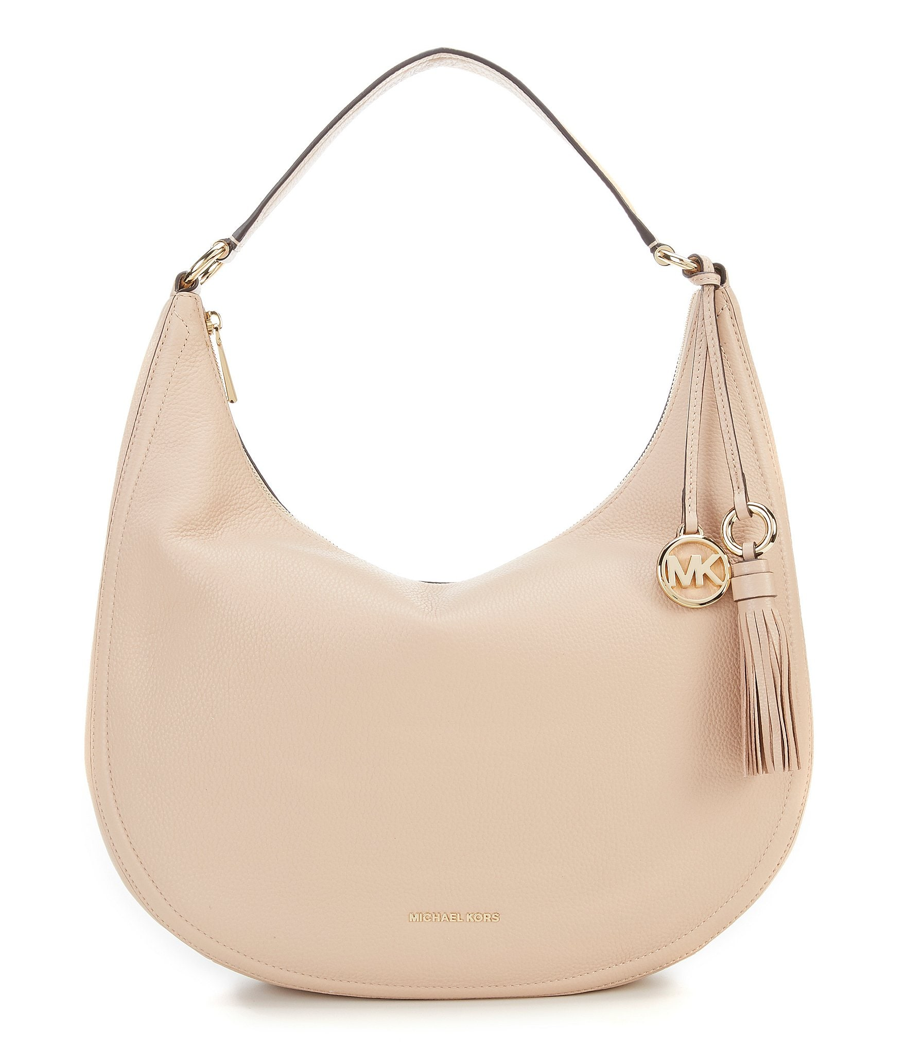 michael kors handbags outlet dillards tampa cheap mk handbags outlet