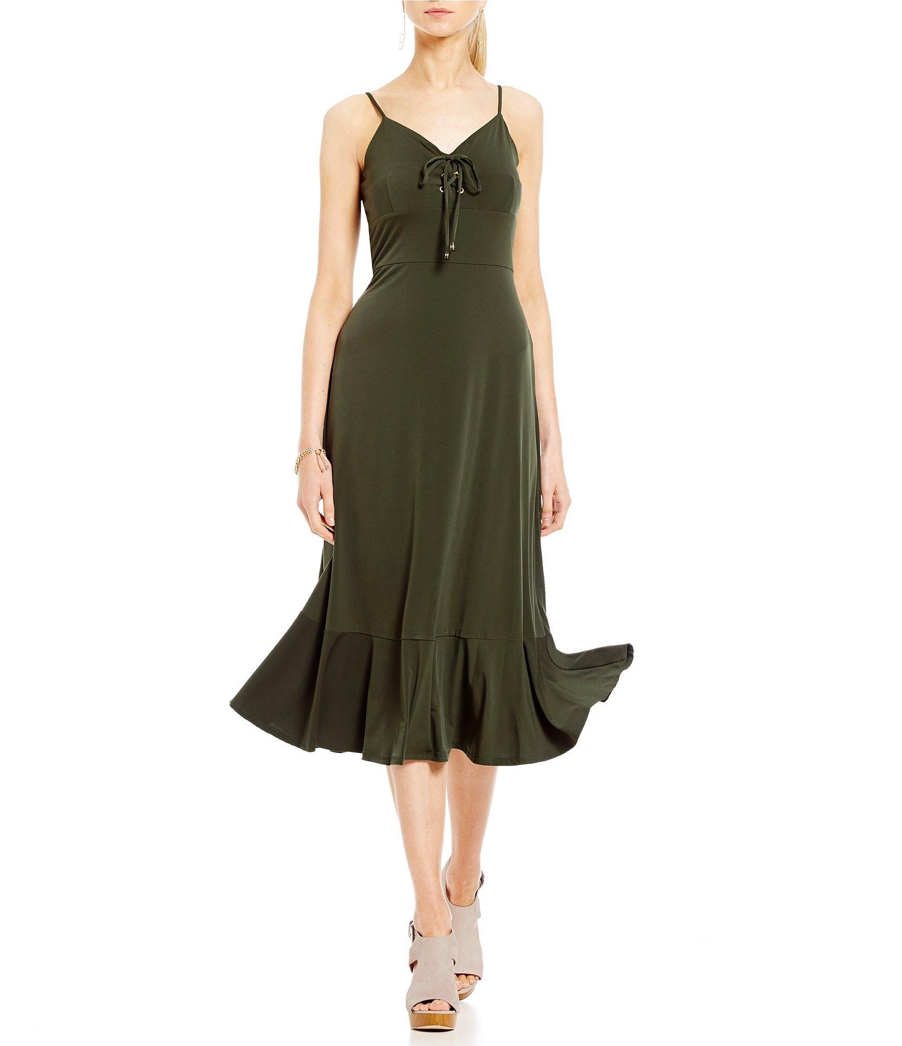 MICHAEL Michael Kors Women\'s Dresses & Gowns | Dillards