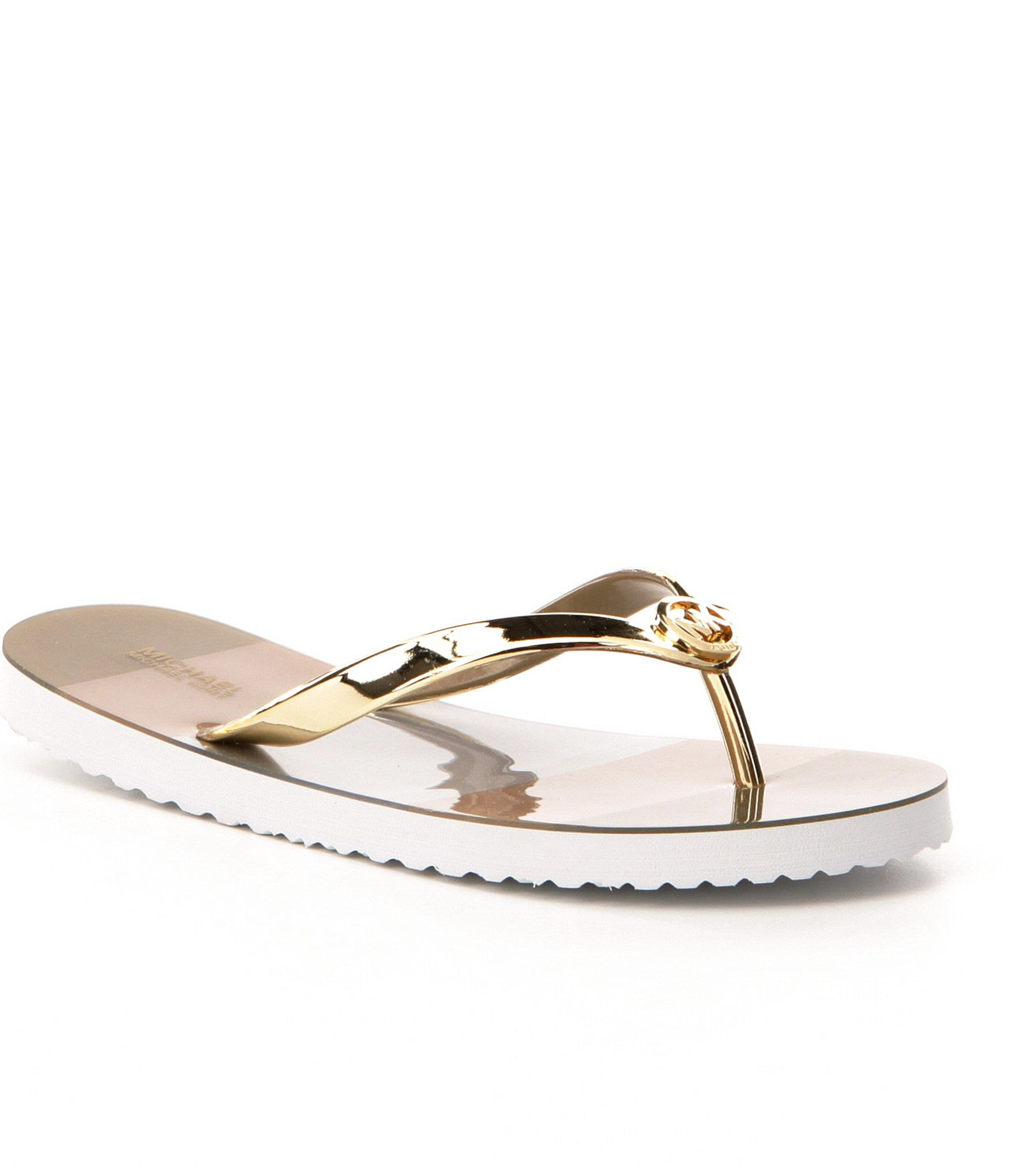 Women's jelly sandals size 10 - Women's Jelly Sandals Size 10 34