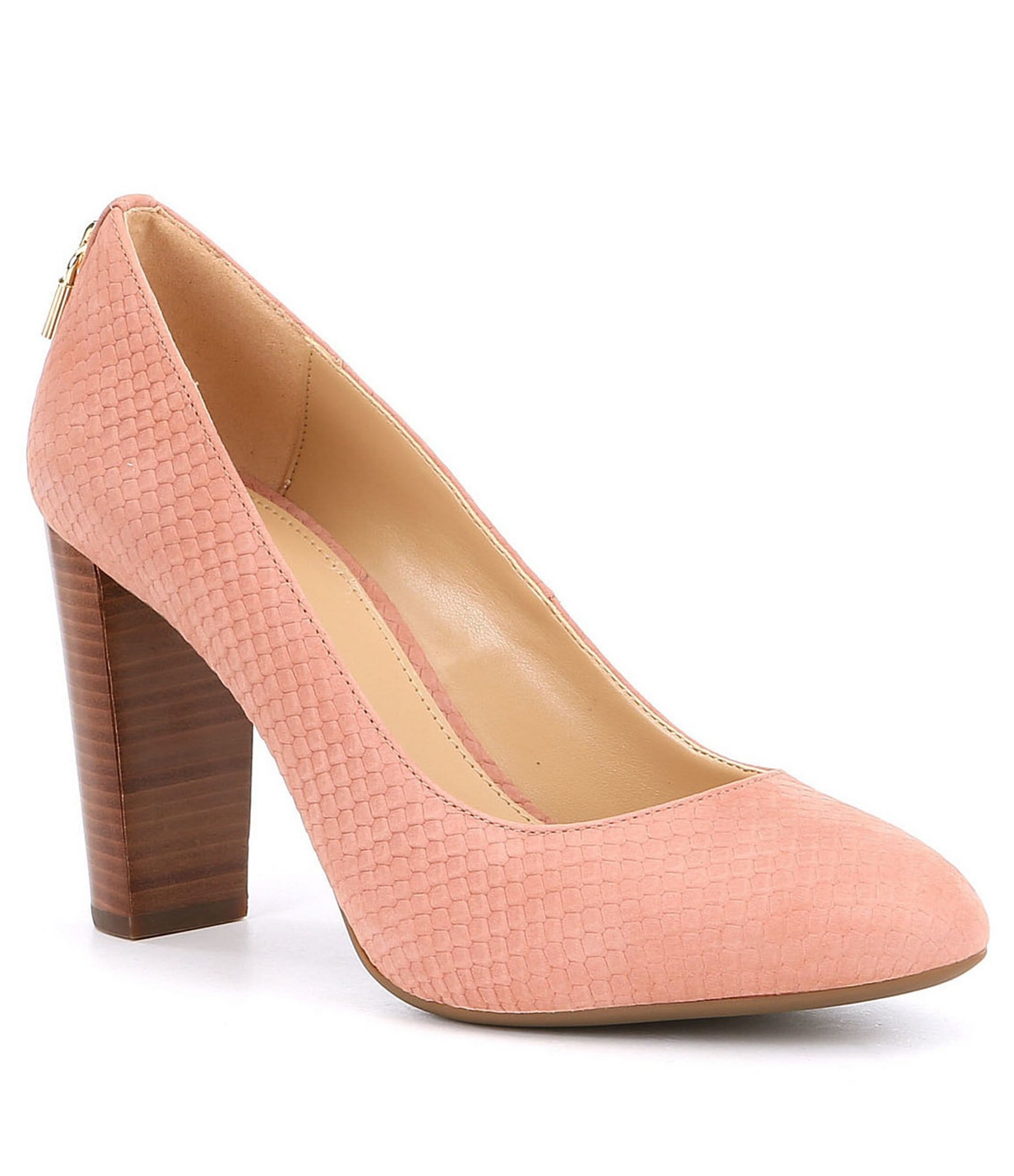360a6951e51b pink michael kors shoes sale   OFF62% Discounted