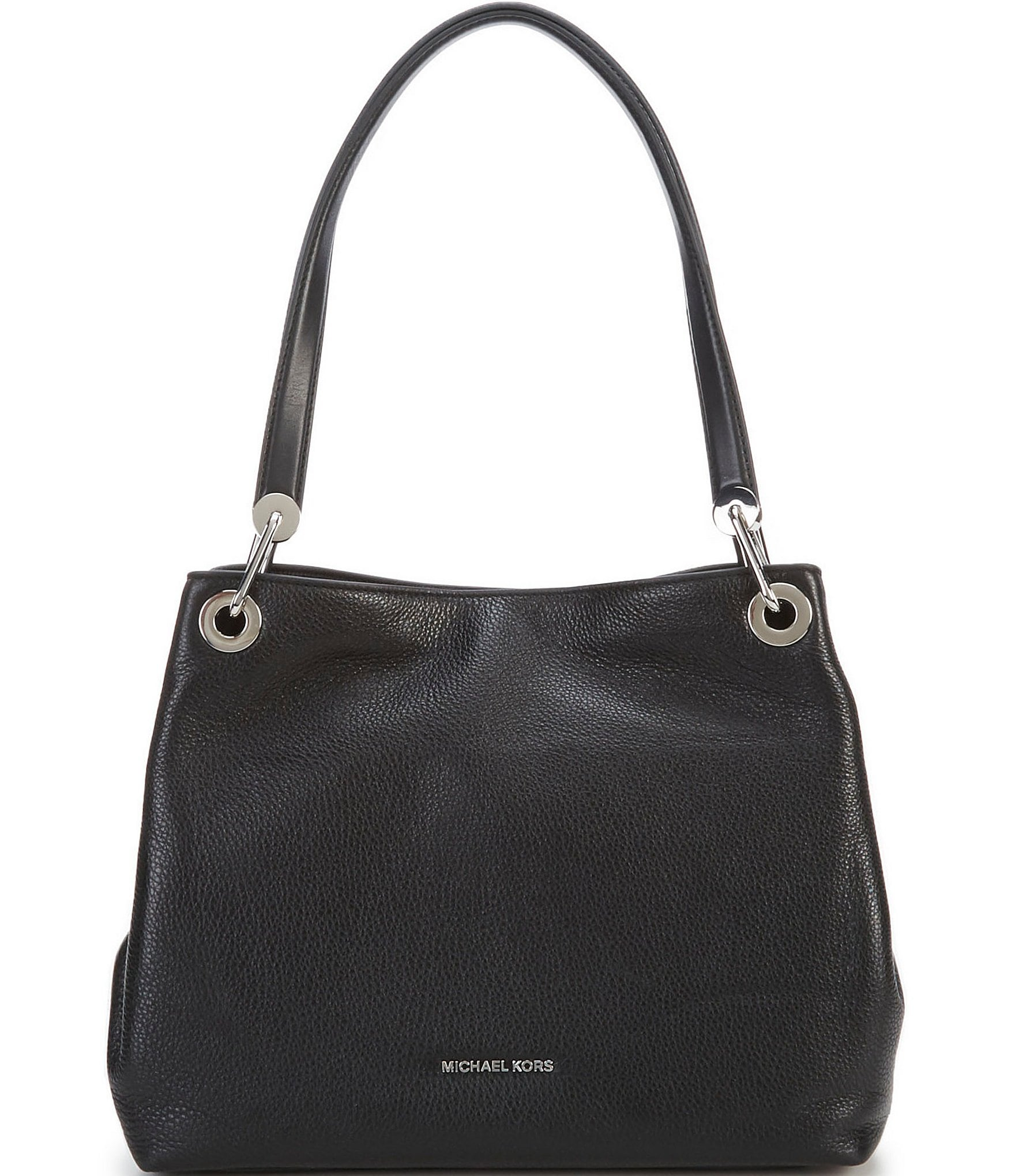 Handbags, Purses & Wallets | Dillards