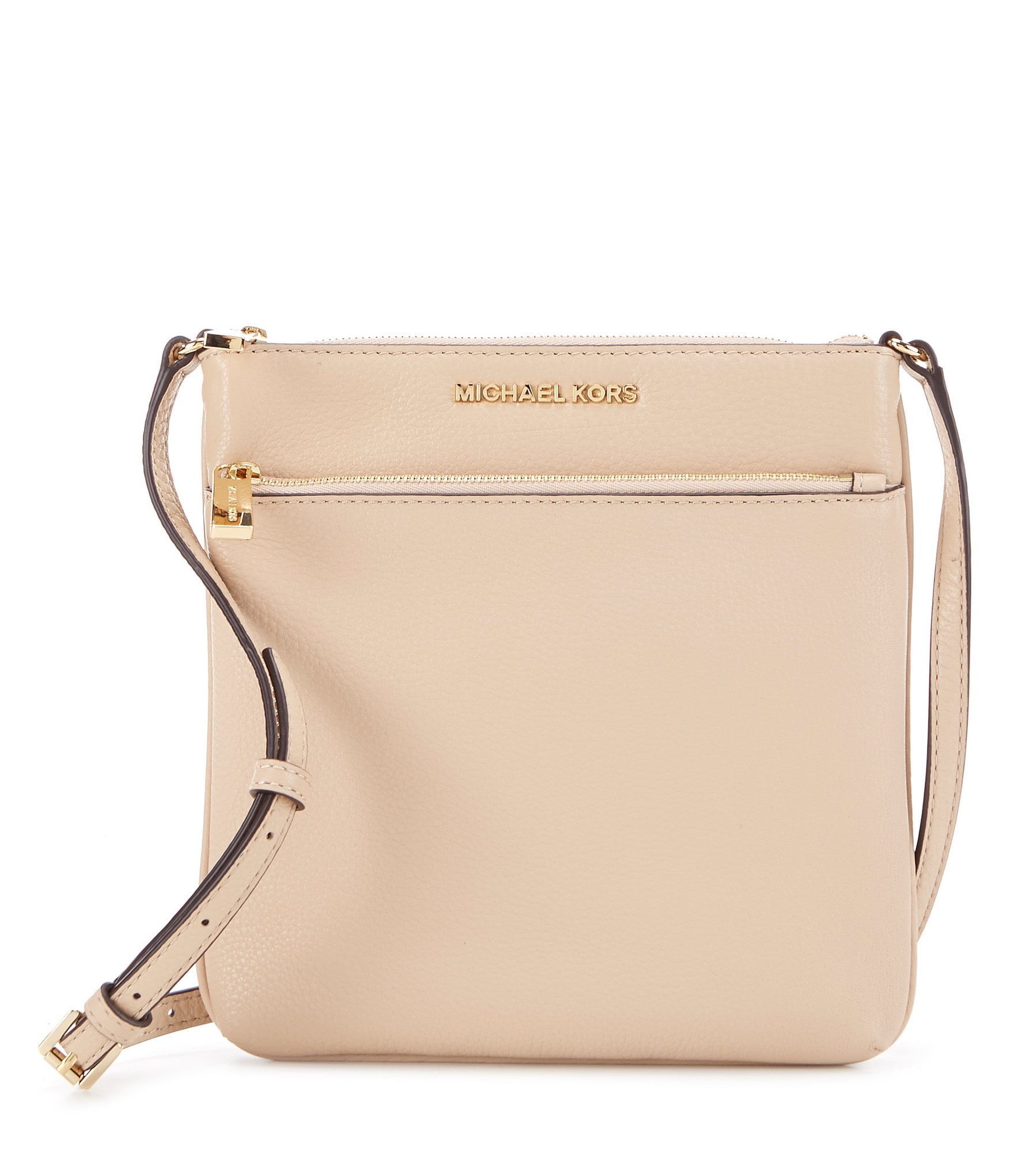 68ab9e35e308 ... michael kors hipster purse my bag collections handbags cross body .