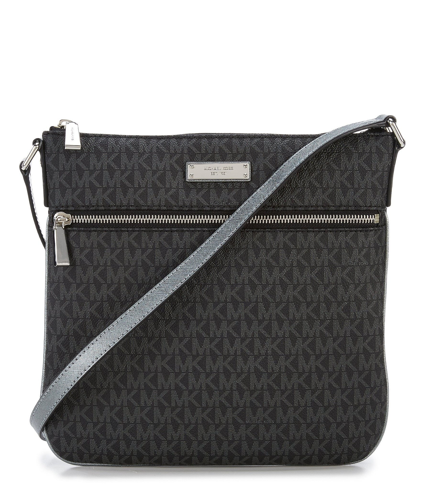 dillards michael kors purses on sale michael kors purses white and brown