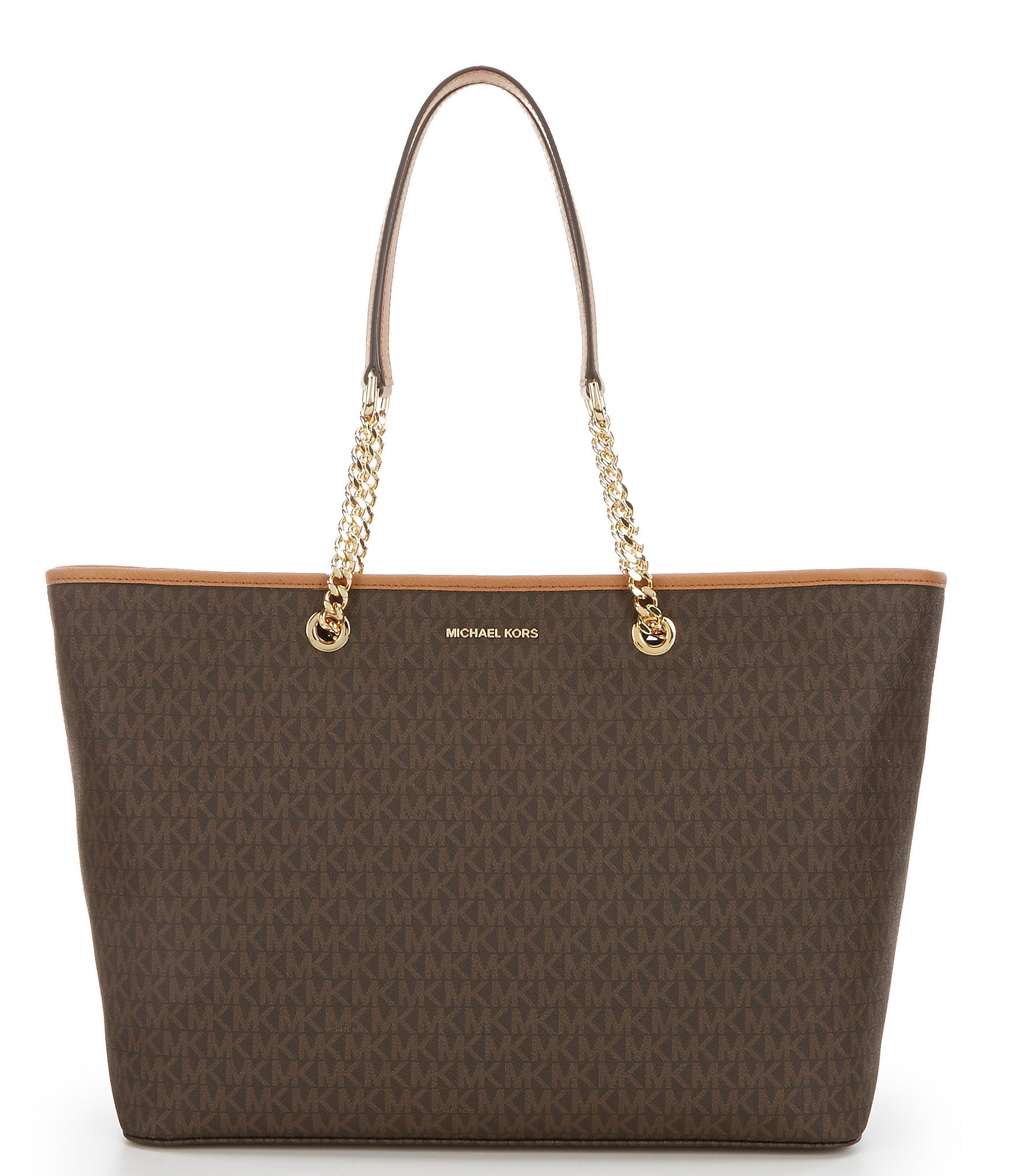 7a708dc1f045 sale on michael kors bags sale > OFF62% Discounted