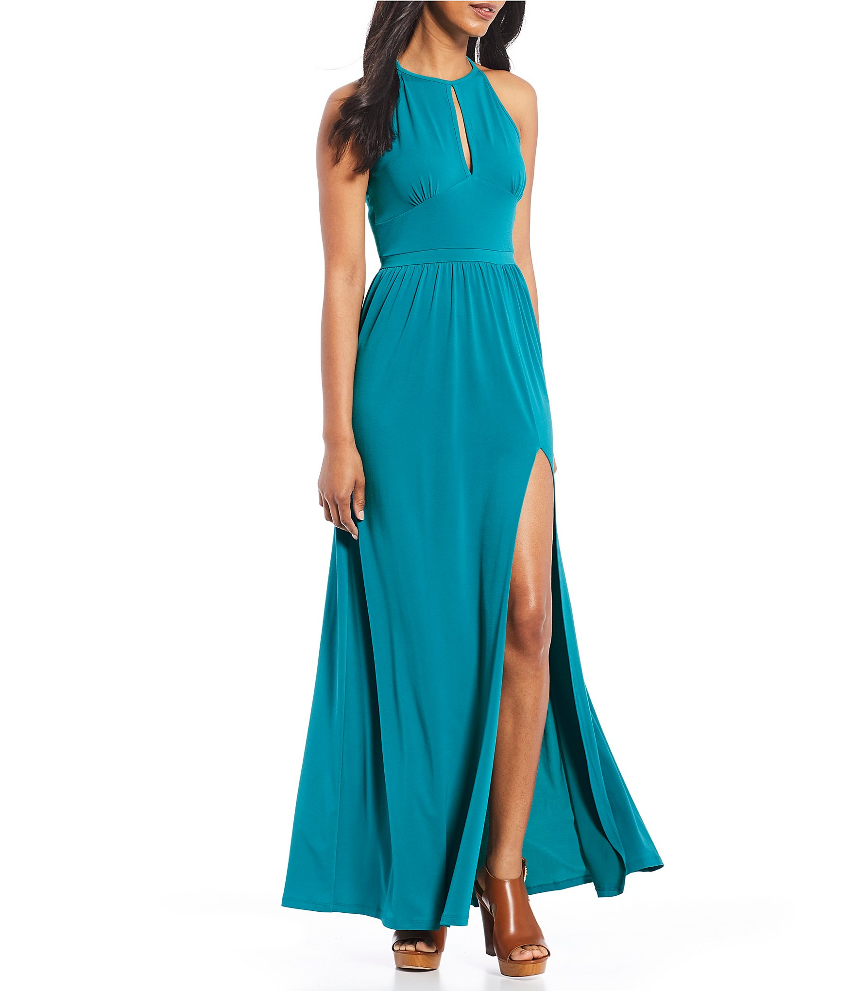 Women\'s Maxi Dresses | Dillards