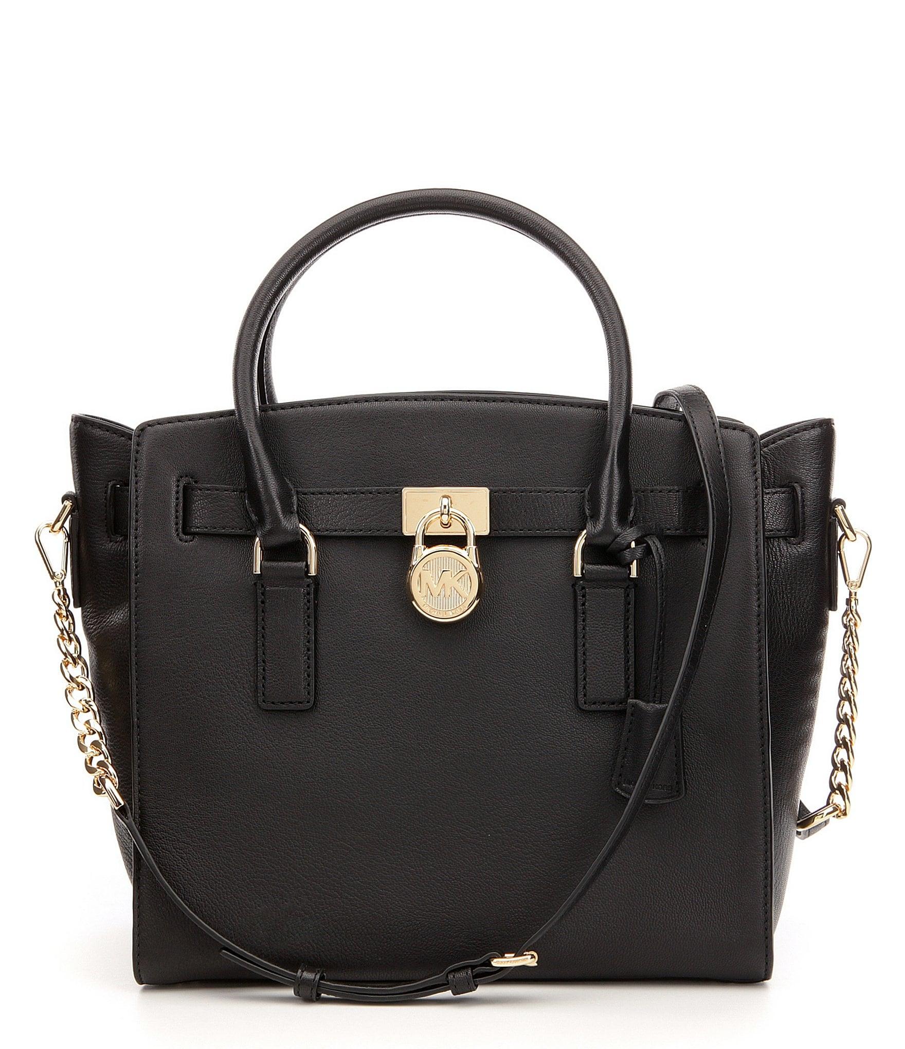 bbed284b1501 Buy michael kors hamilton handbag   OFF65% Discounted