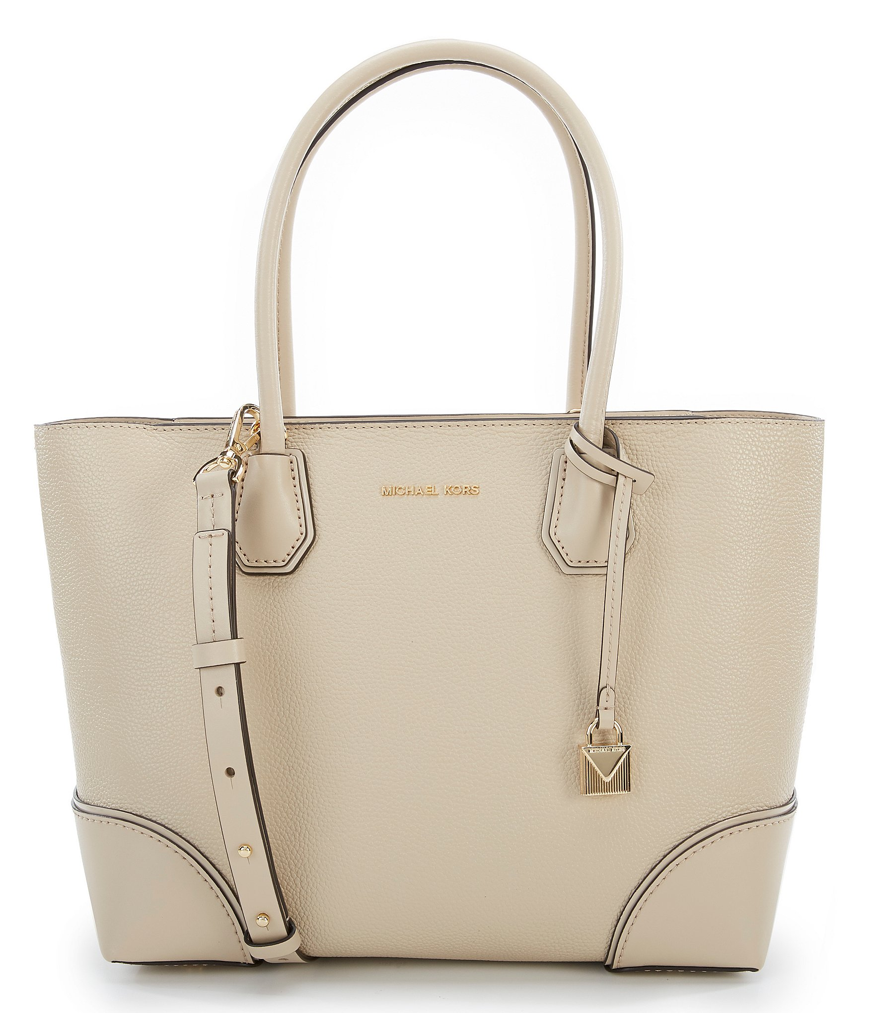 ccc5afbdc334 Dillards Michael Kors Handbags Clearance | Stanford Center for ...